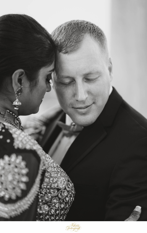 the-merion-cinnaminson-nj-top-wedding-photographer