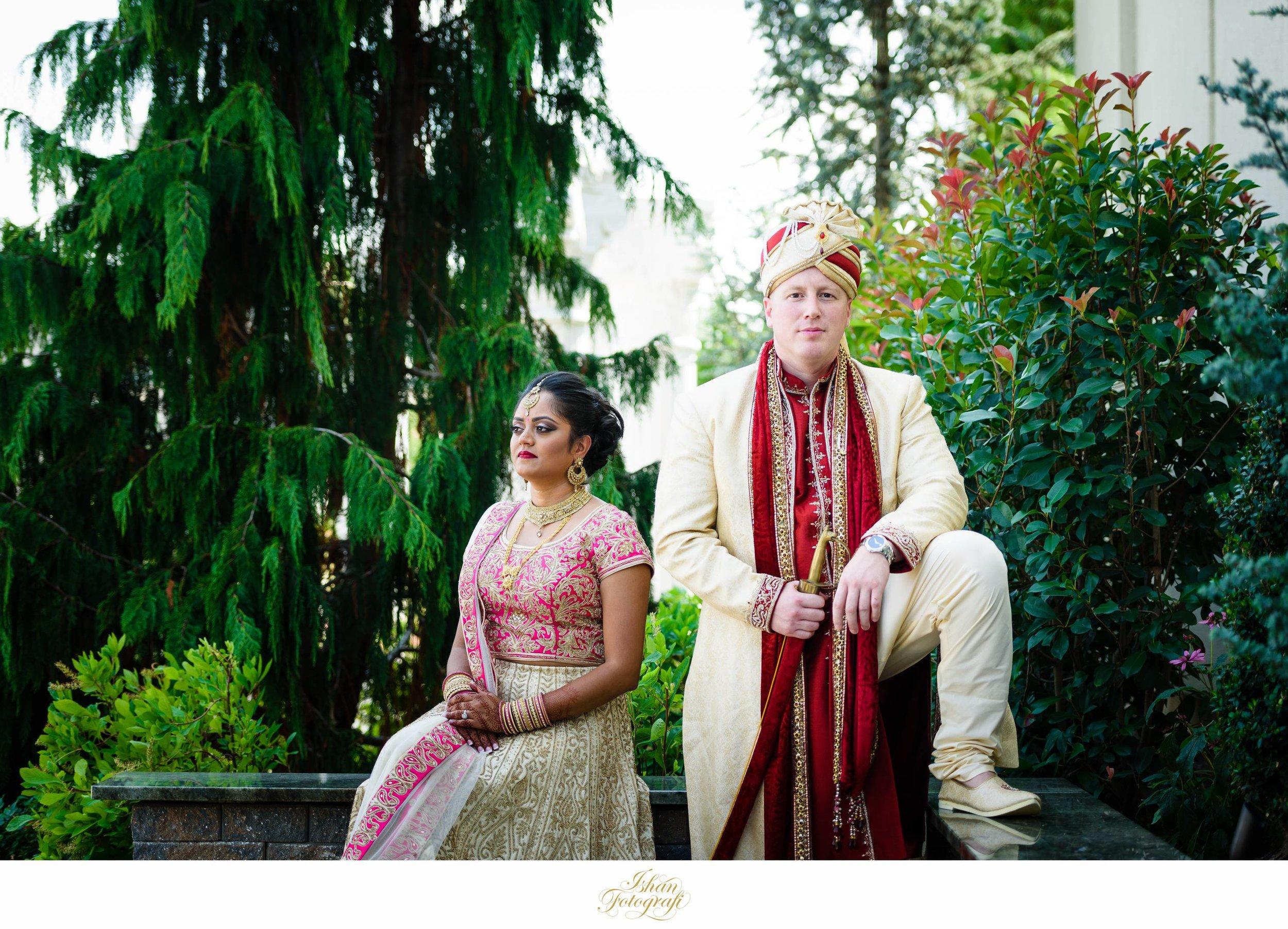 the-merion-cinnaminson-nj-wedding-photographer