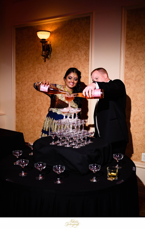 the-merion-cinnaminson-nj-wedding-photos
