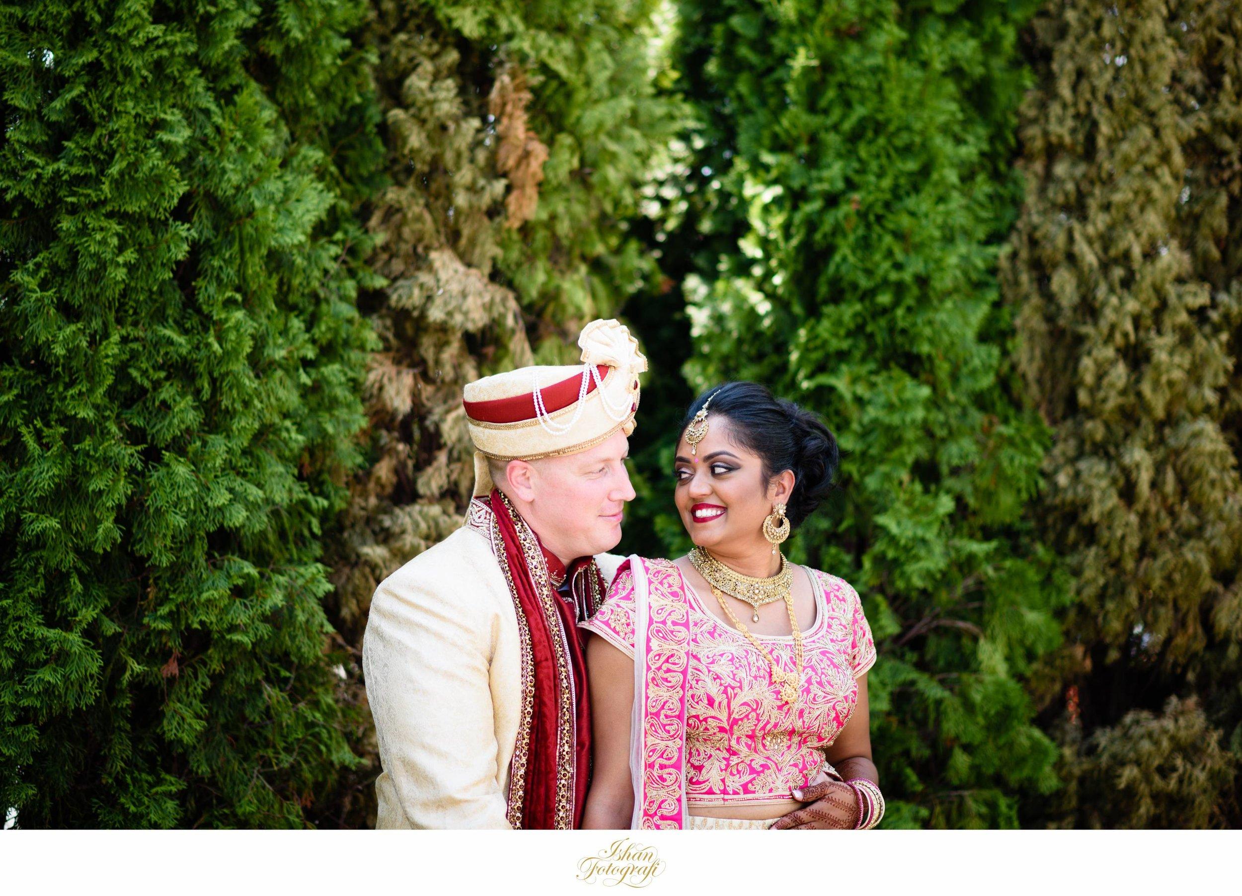 the-merion-cinnaminson-nj-weddings