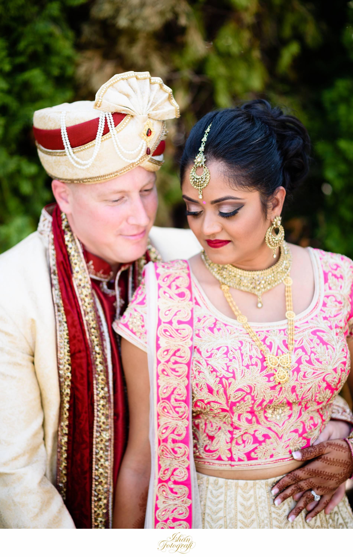 the-merion-inn-cinnaminson-nj-wedding-photographer
