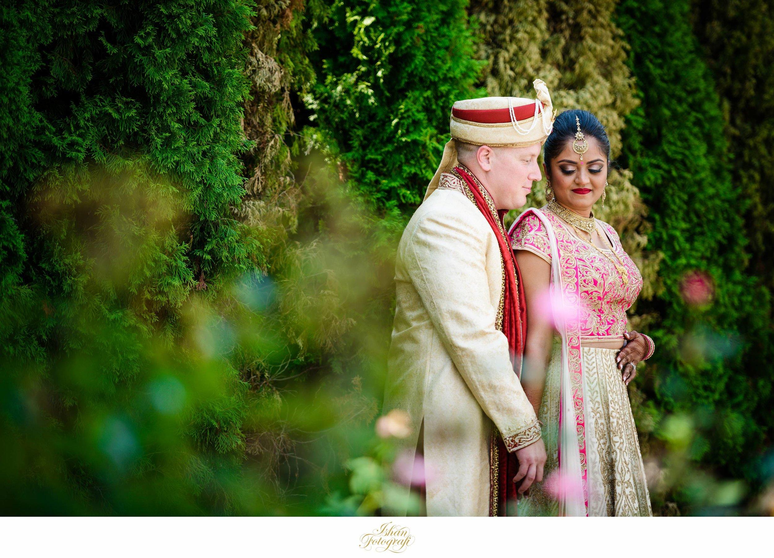 the-merion-inn-cinnaminson-nj-weddings