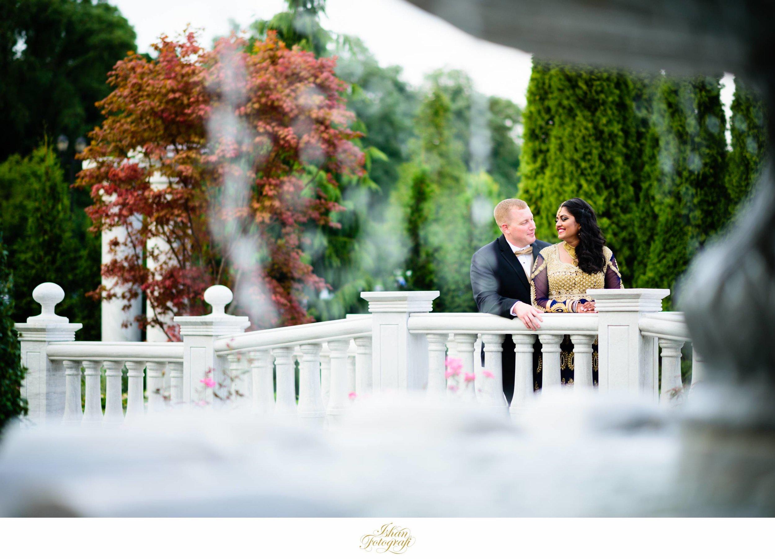 the-merion-nj-wedding-photographer