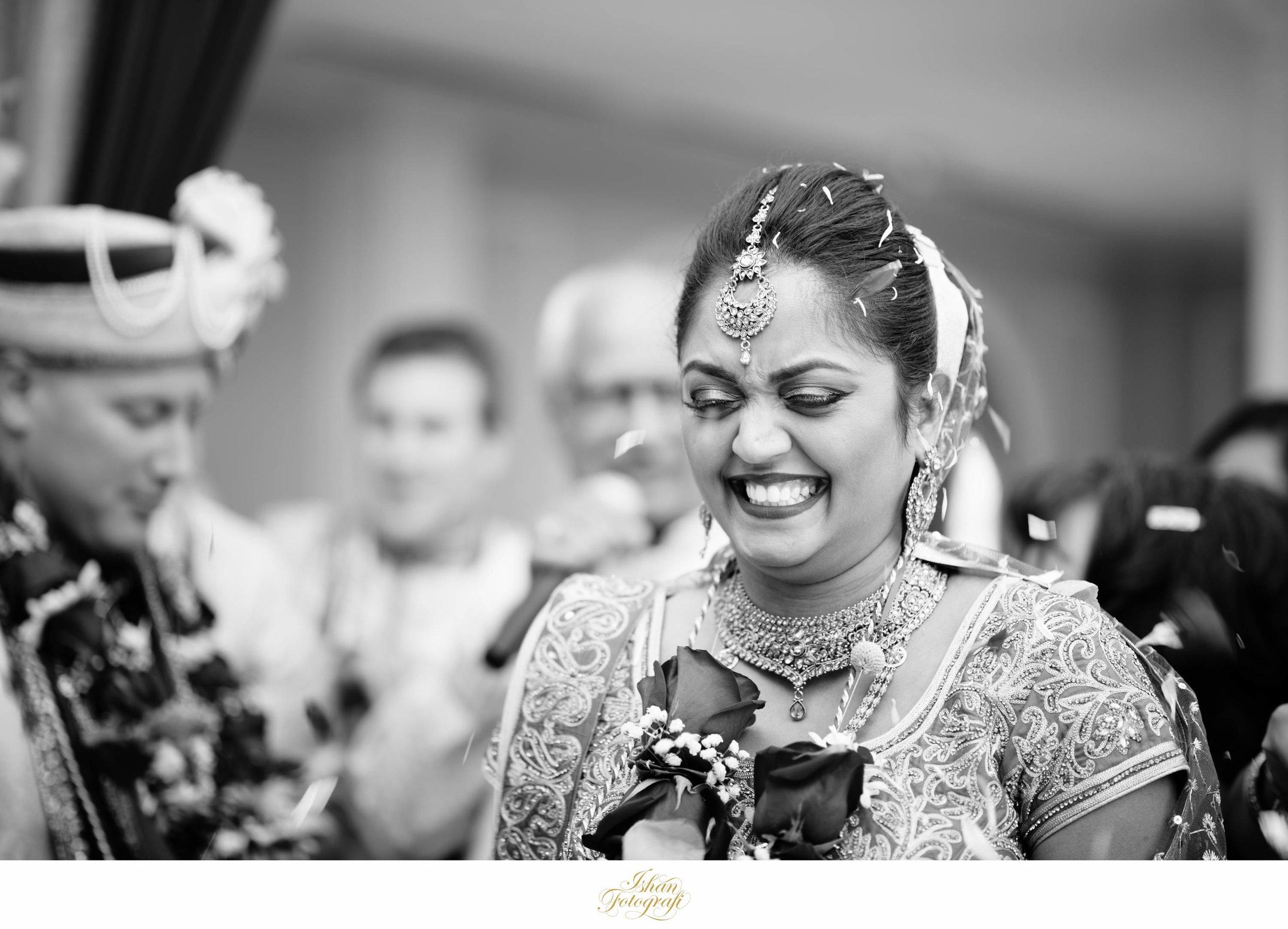 the-merion-nj-wedding-photographers
