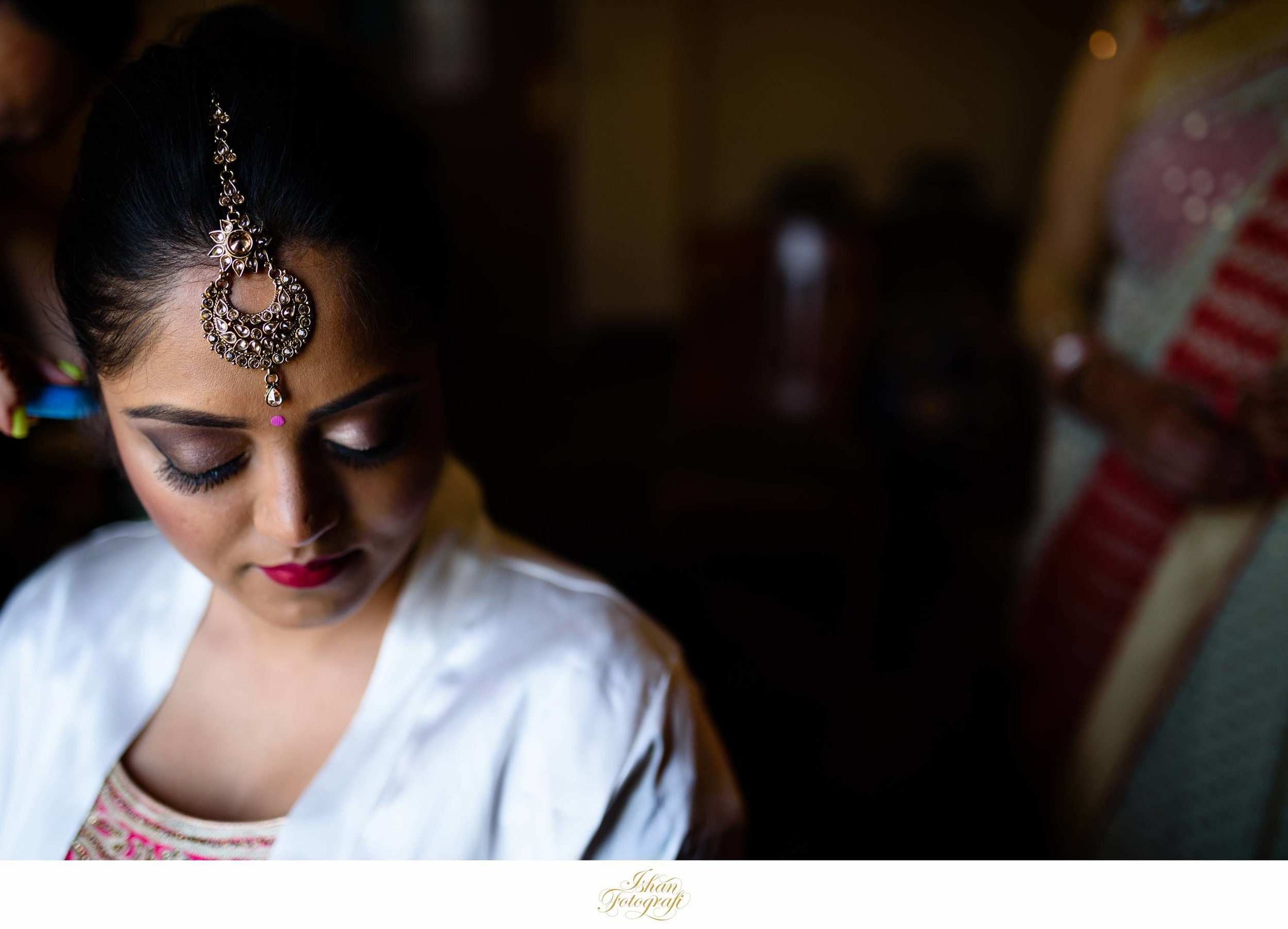 the-merion-nj-wedding-photographs