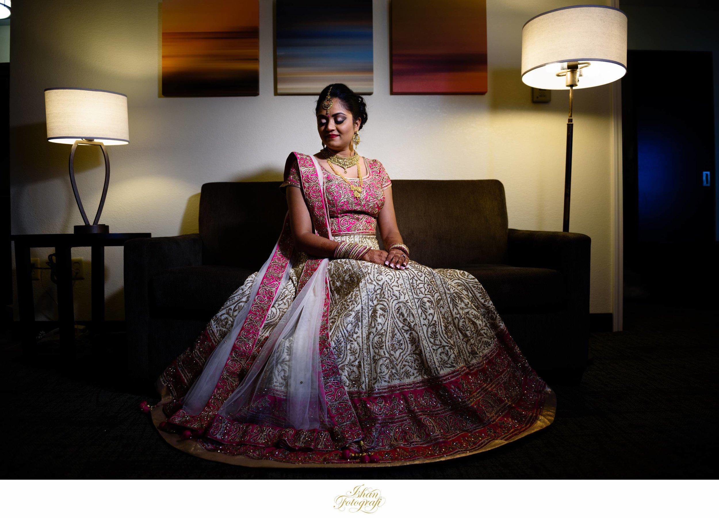 the-merion-nj-wedding-photography