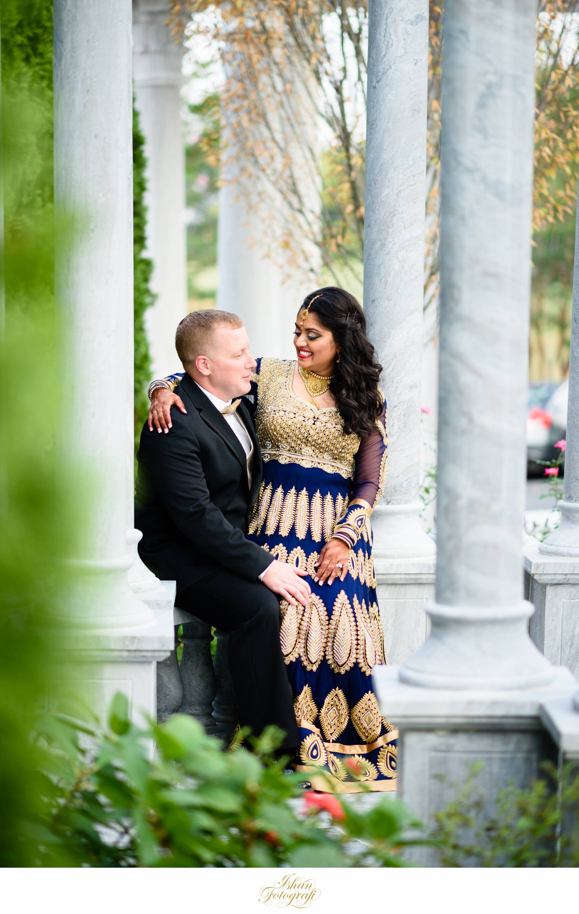 the-merion-south-asian-wedding