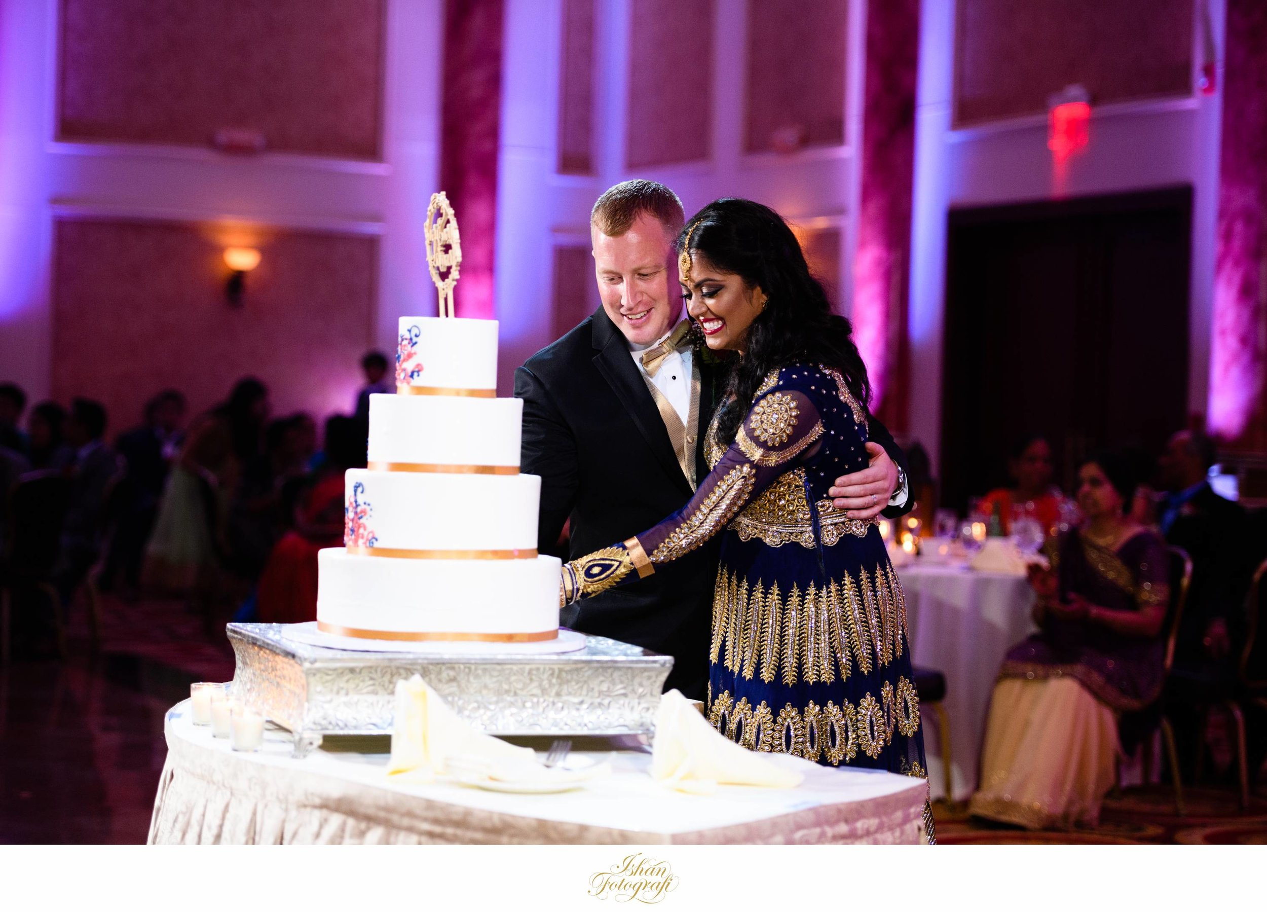 the-merion-south-asian-weddings
