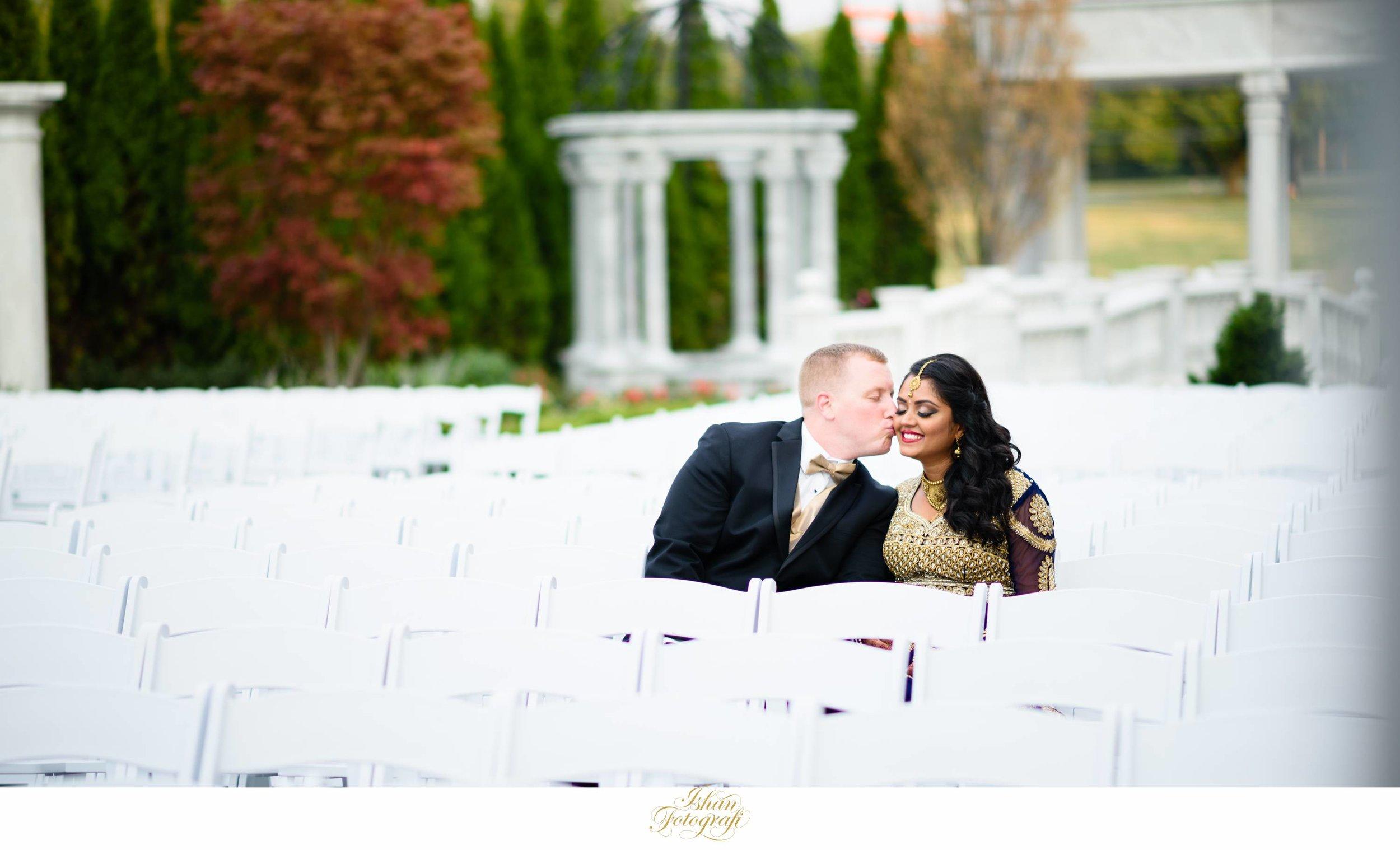 the-merion-wedding-photographer