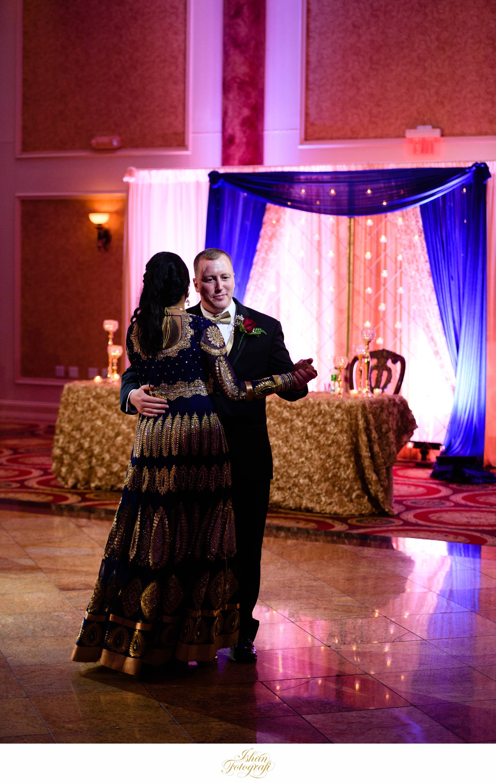 the-merion-wedding-reception