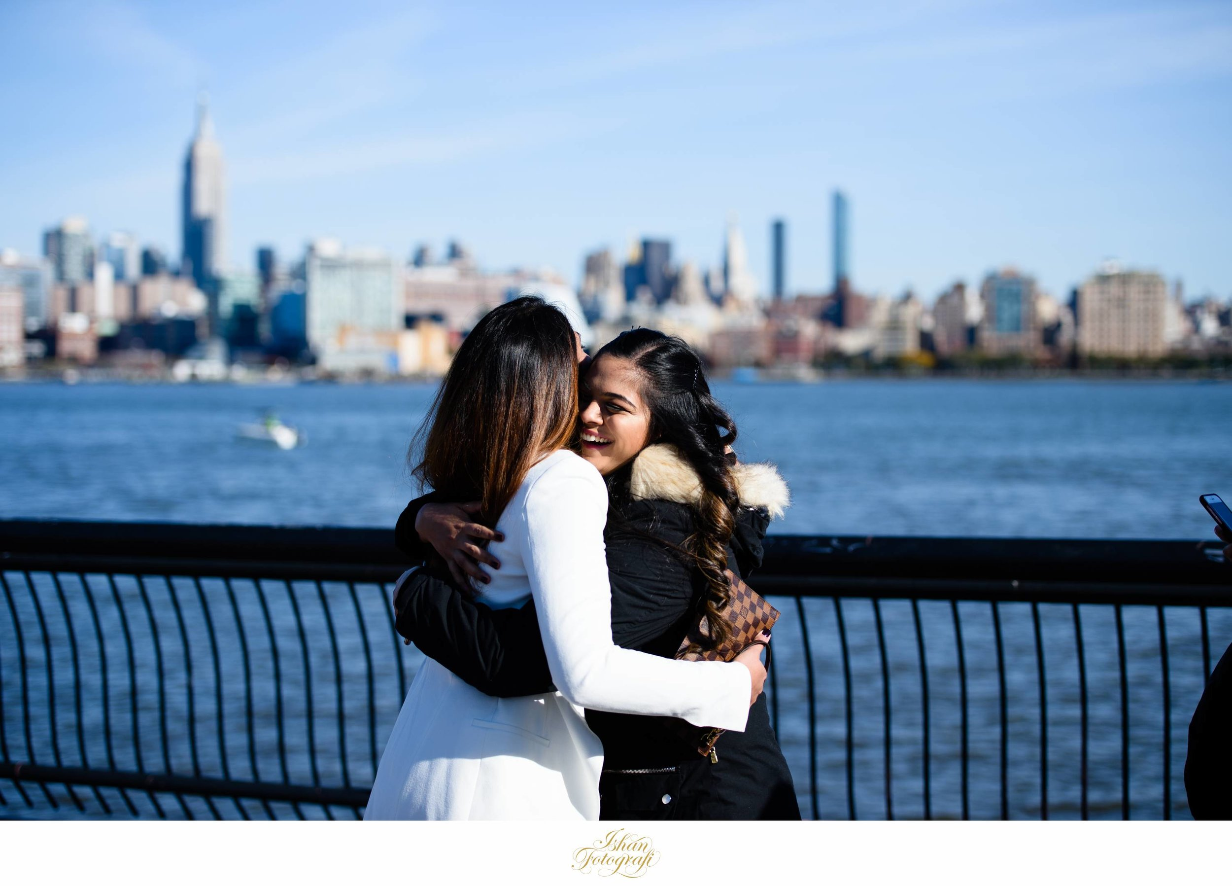 hoboken-engagement-photographer