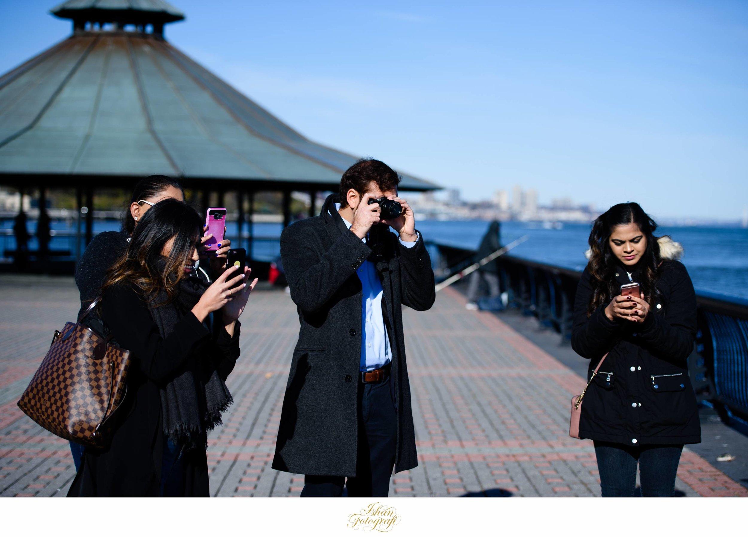 hoboken-nj-photographer (2)