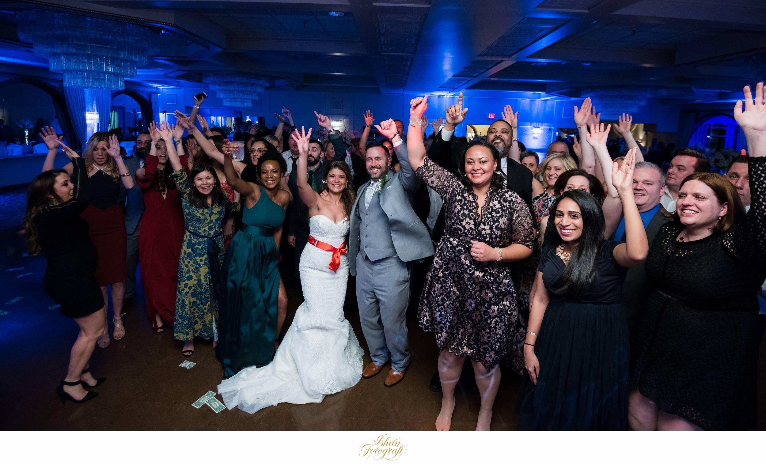 the-bethwood-nj-weddings