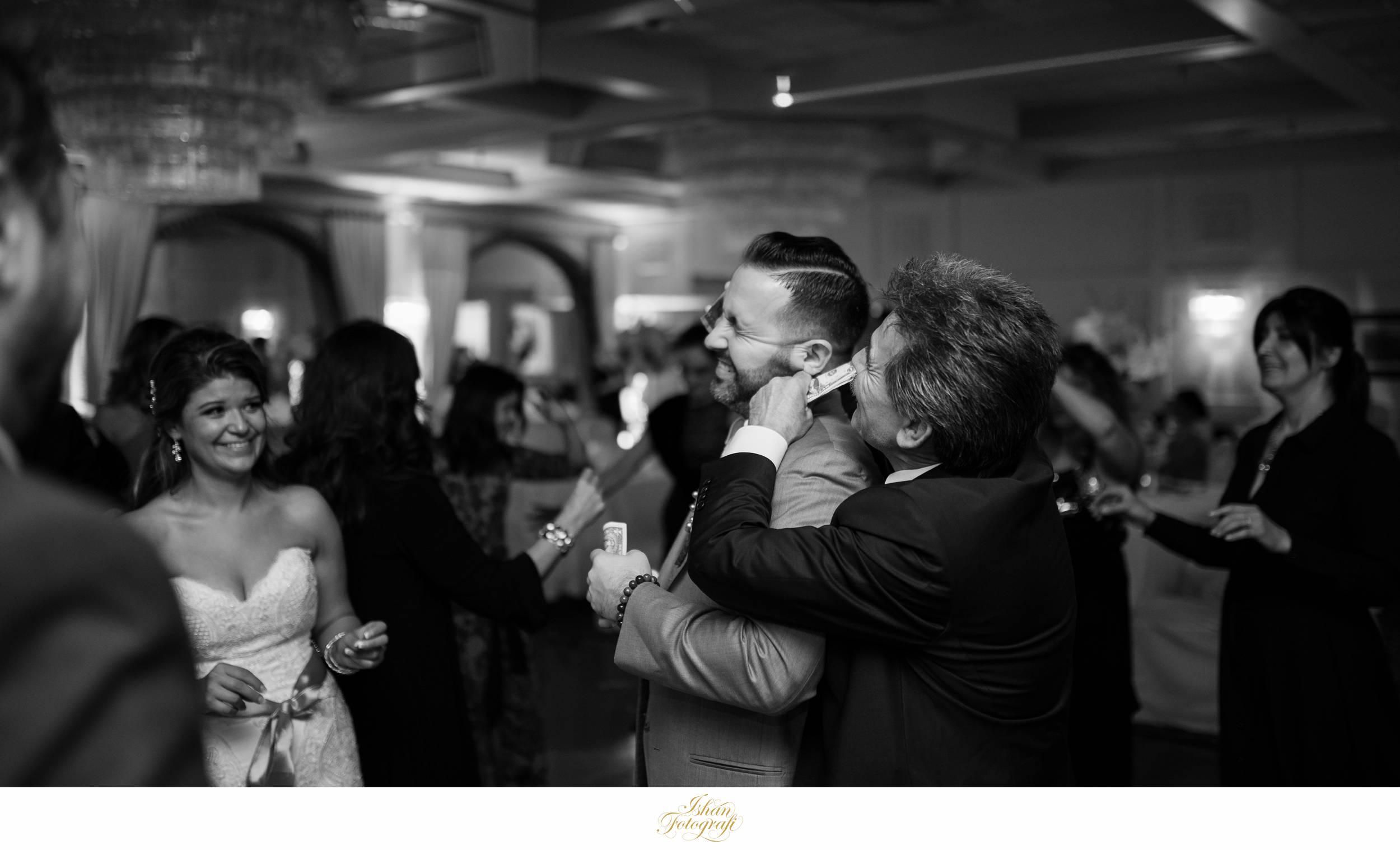 turkish-weddings-nj