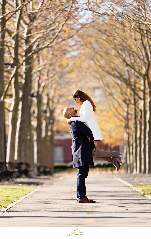 hoboken-wedding-photographer