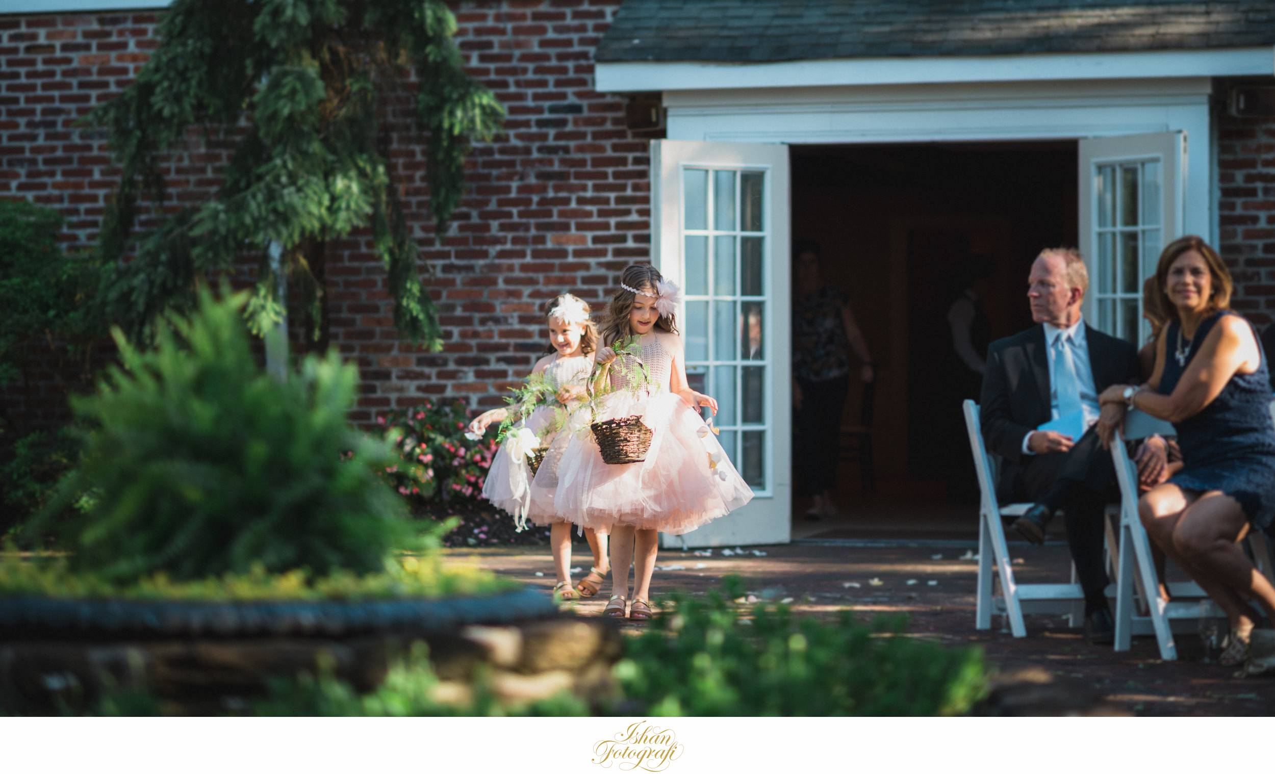 smithville-inn-nj-wedding-reviews