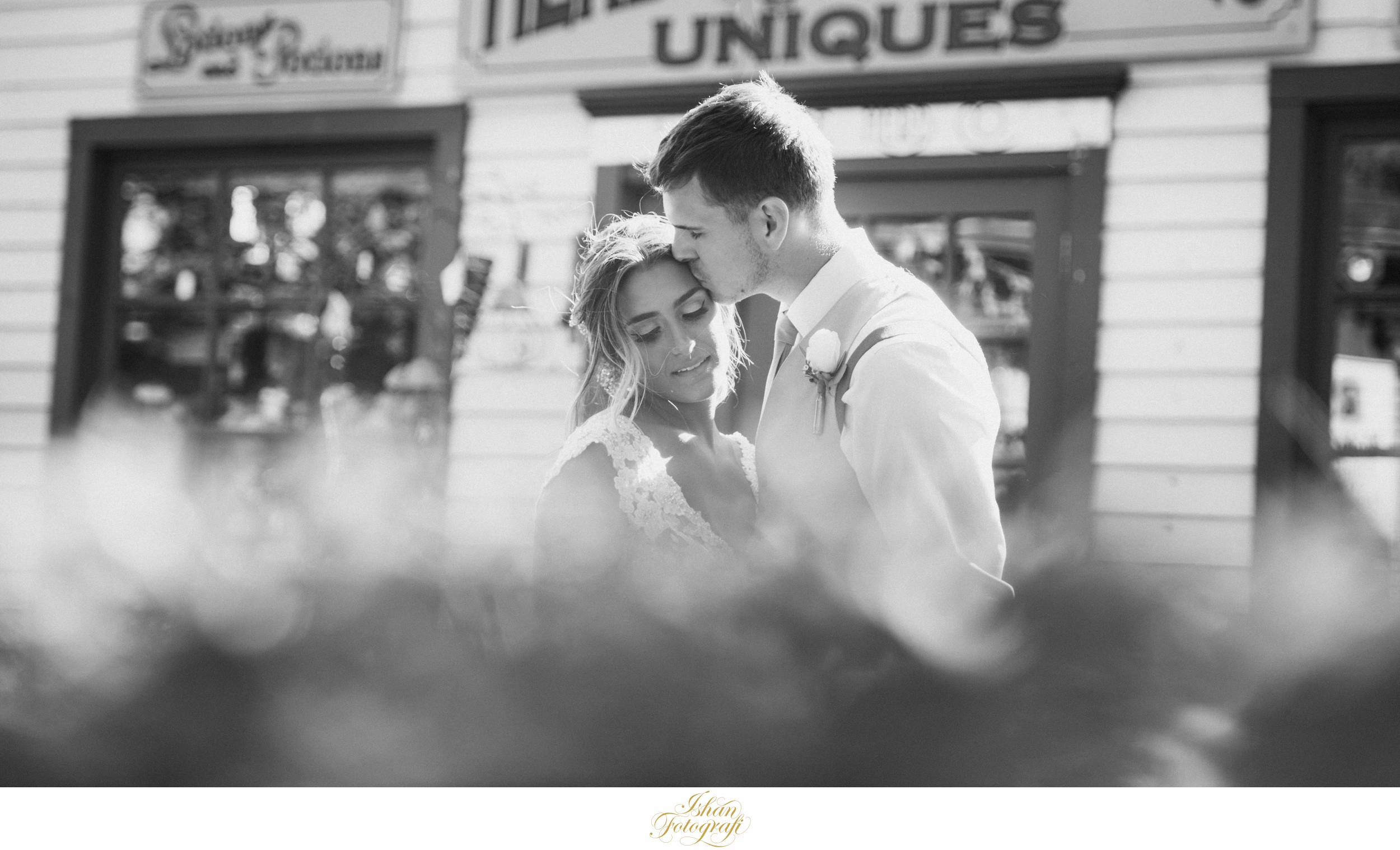 the-smithville-inn-wedding-photos
