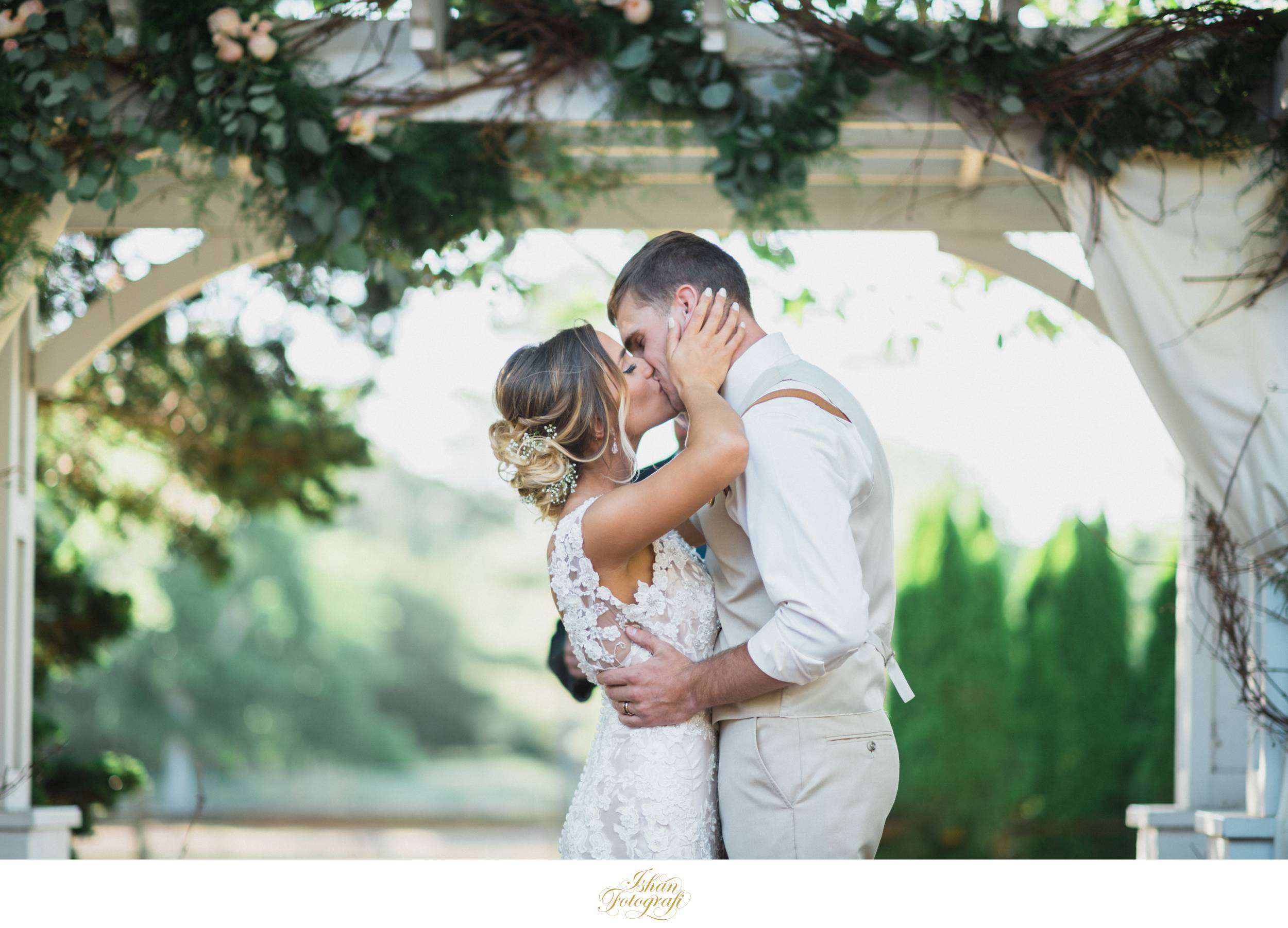 the-smithville-inn-wedding-reviews