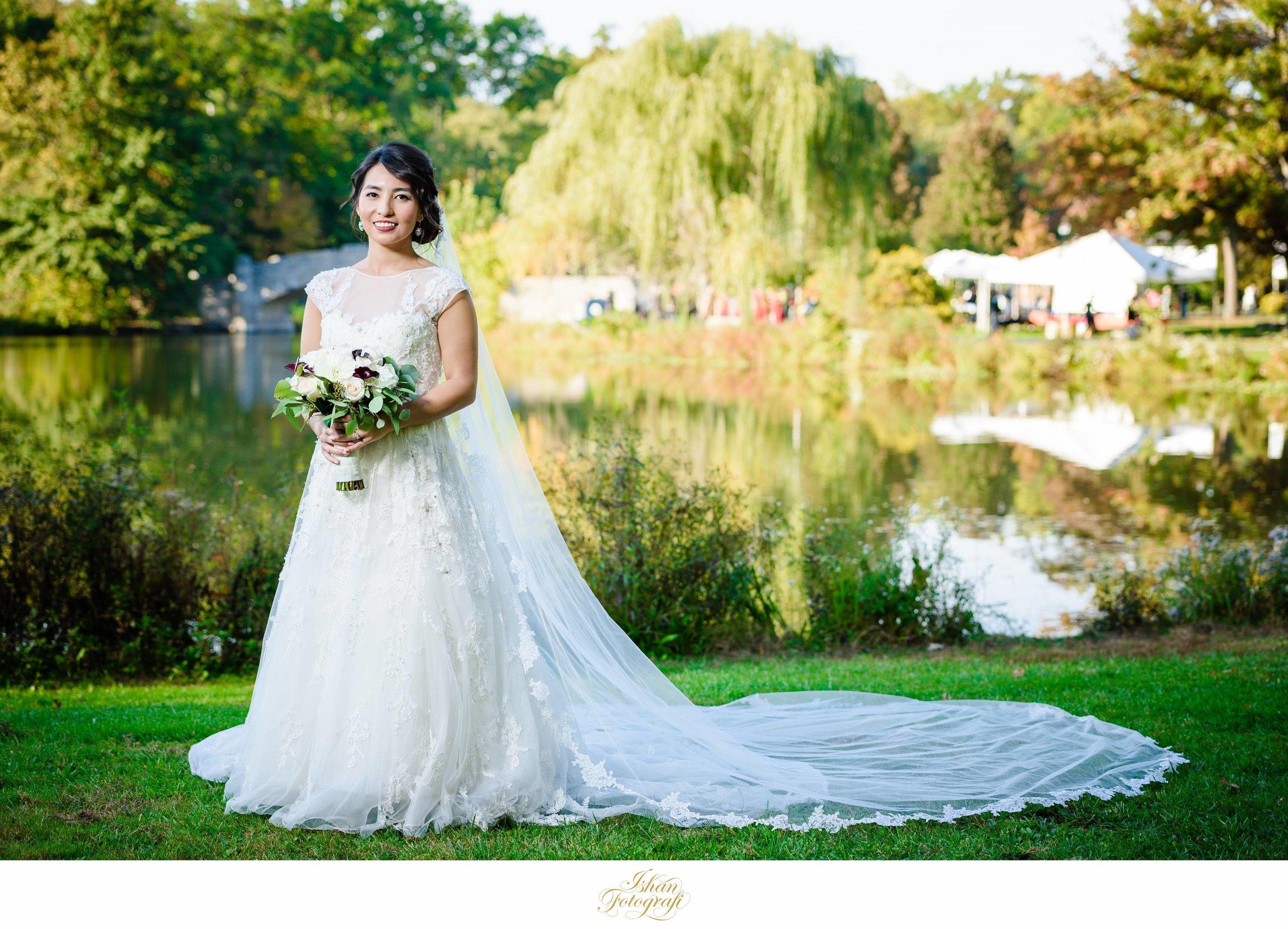 the-waterside-wedding-new-jersey