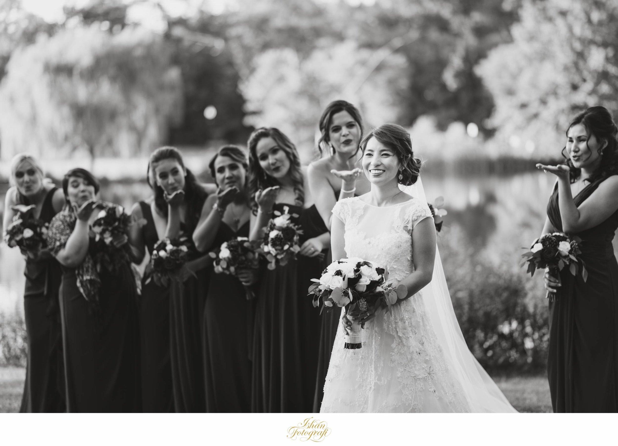 the-waterside-wedding-north-bergen-new-jersey