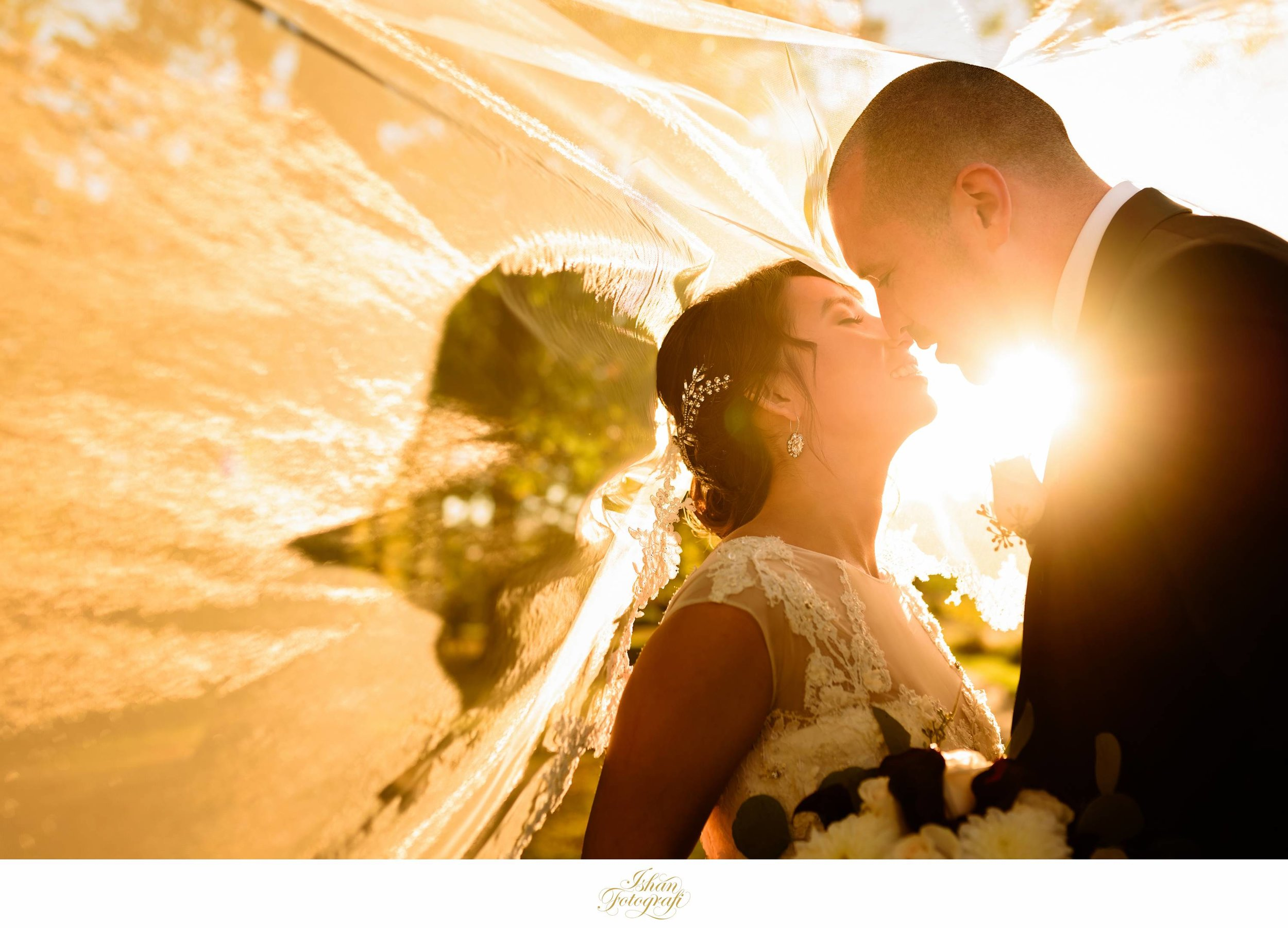 the-waterside-wedding-photographer