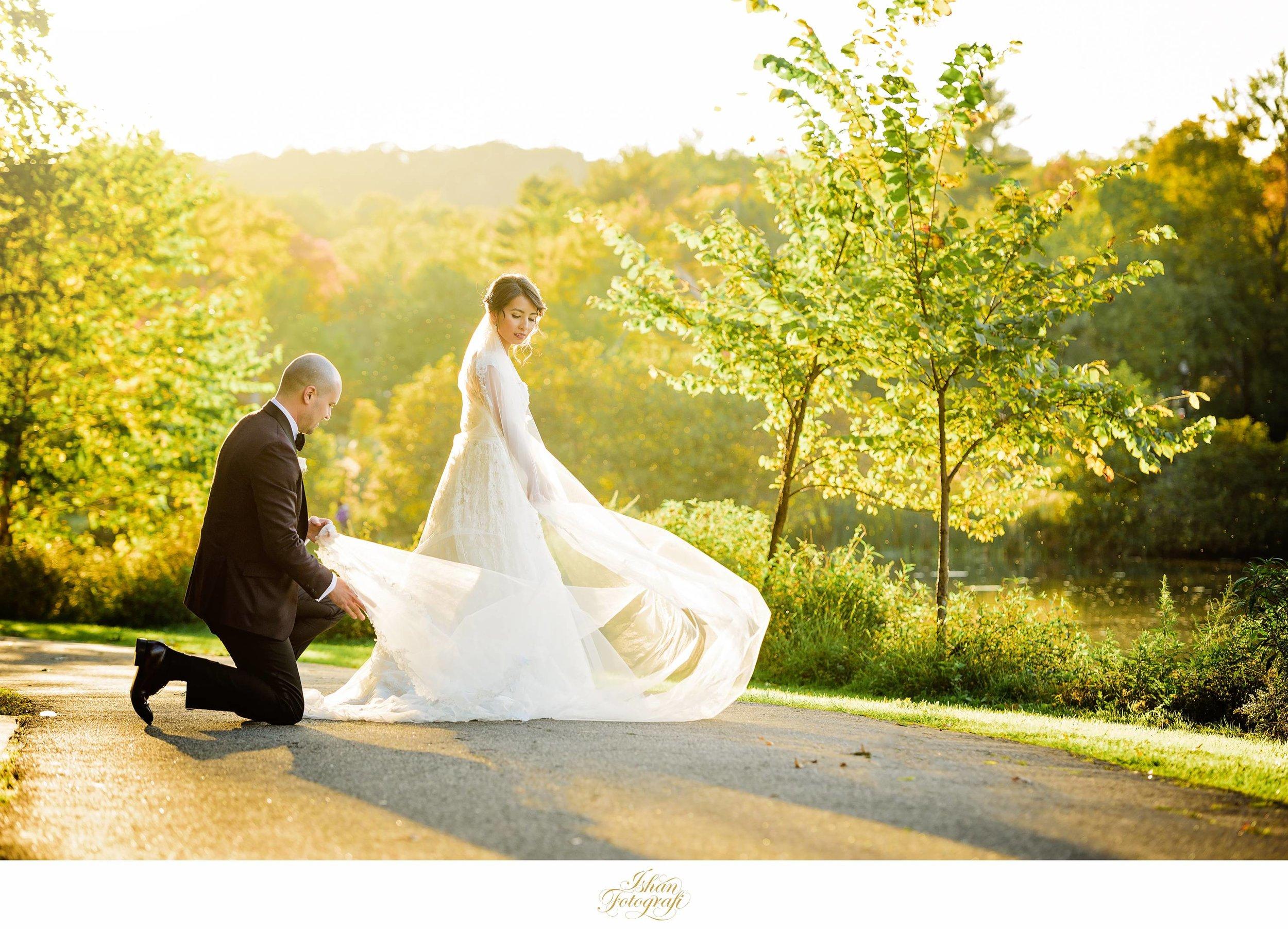 the-waterside-wedding-photography
