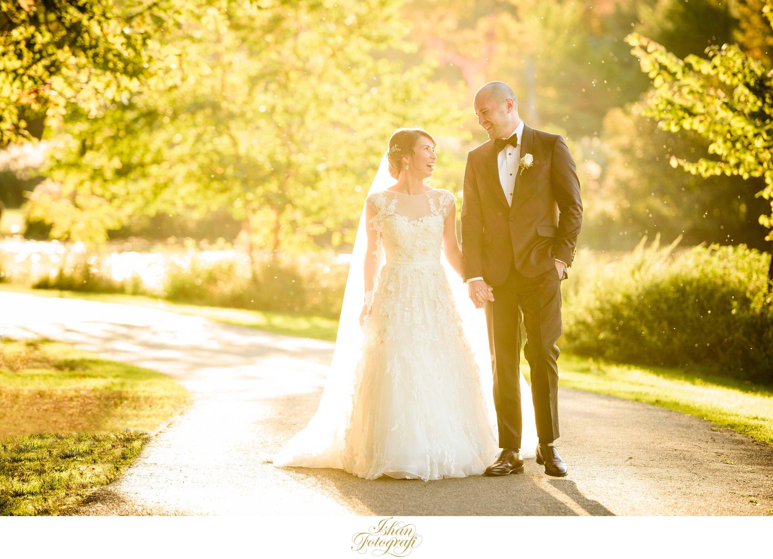 the-waterside-wedding