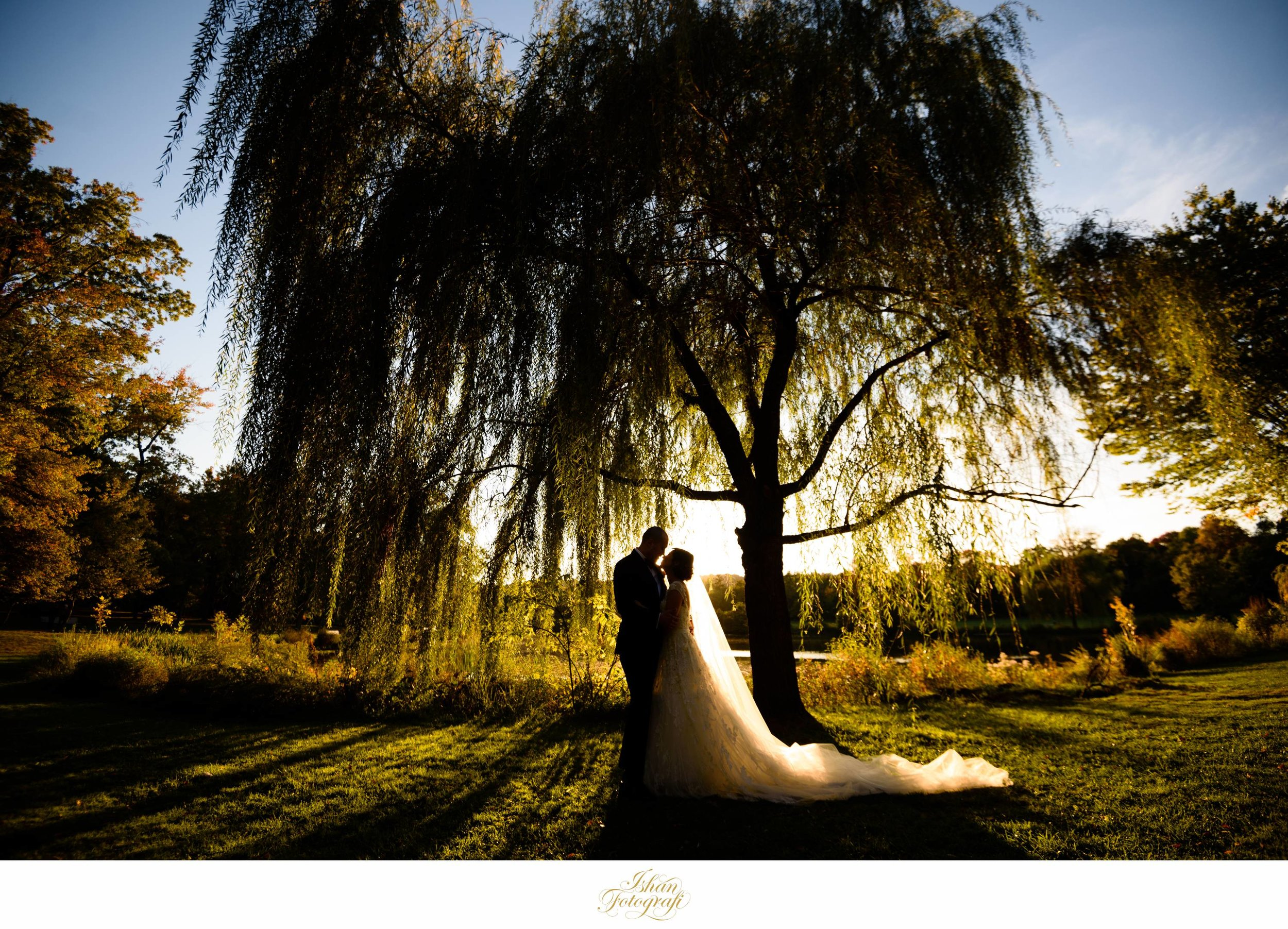 nj-wedding-photographer