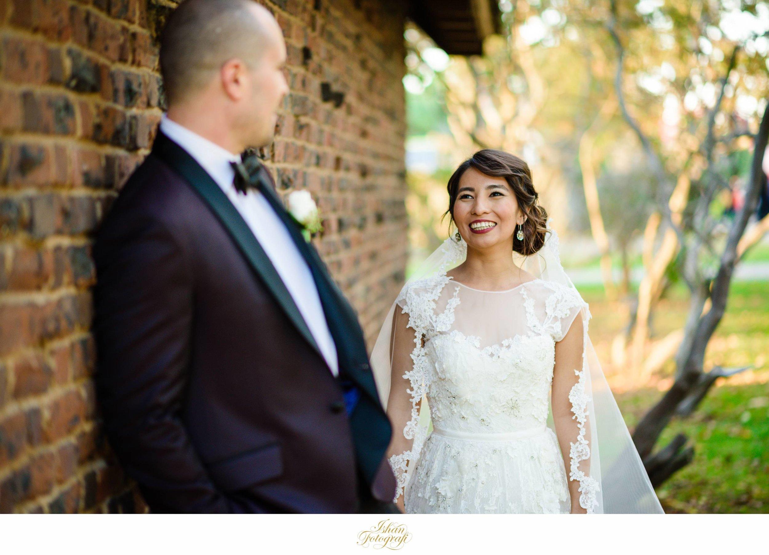 verona-park-wedding