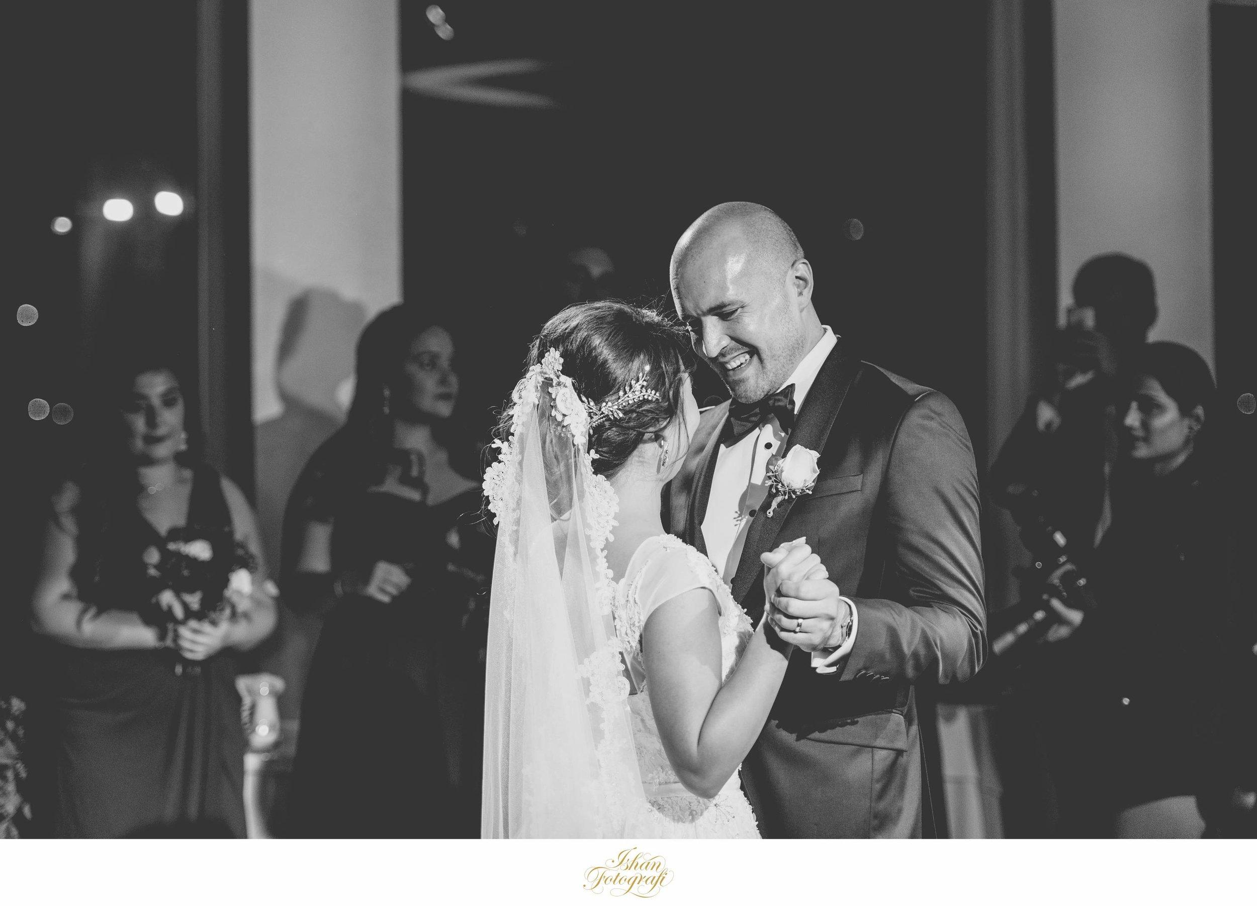 waterside-nj-wedding