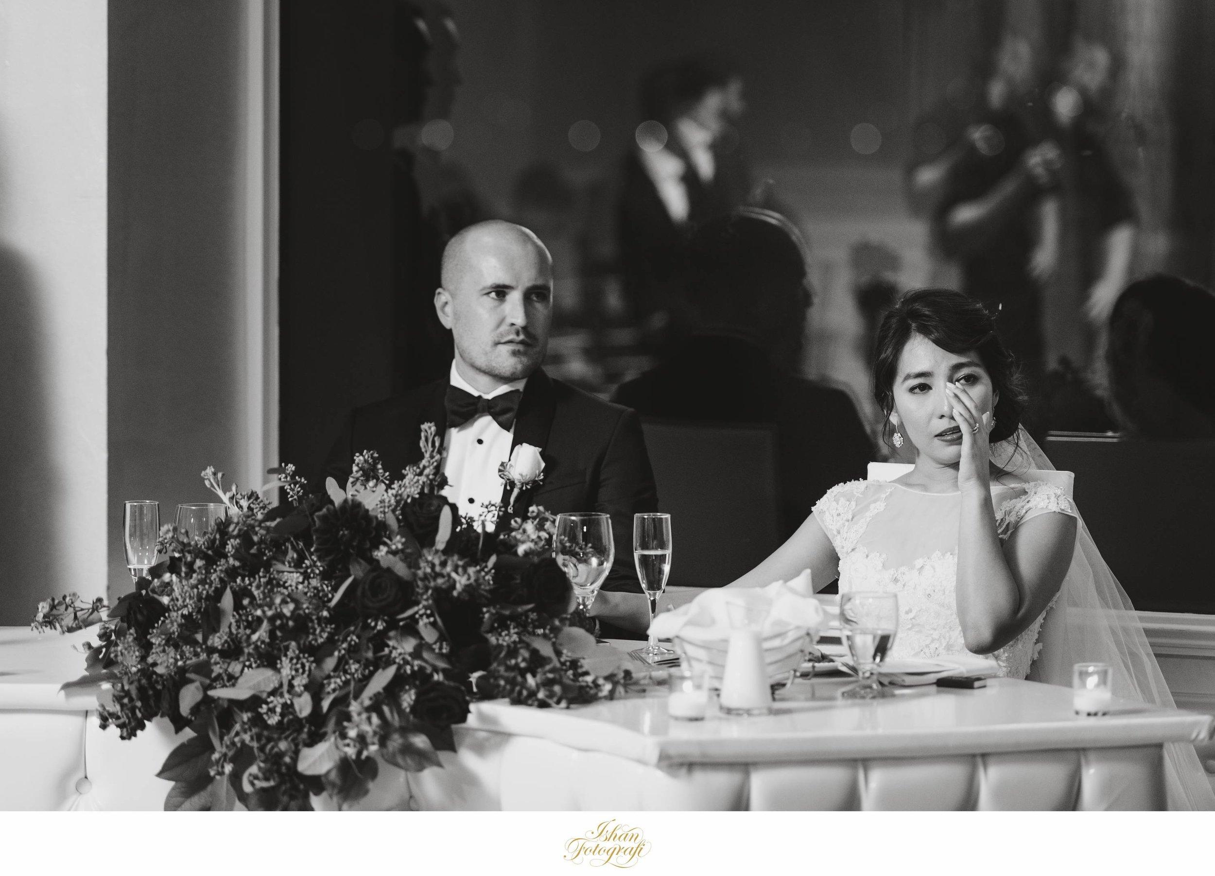 waterside-wedding-reviews