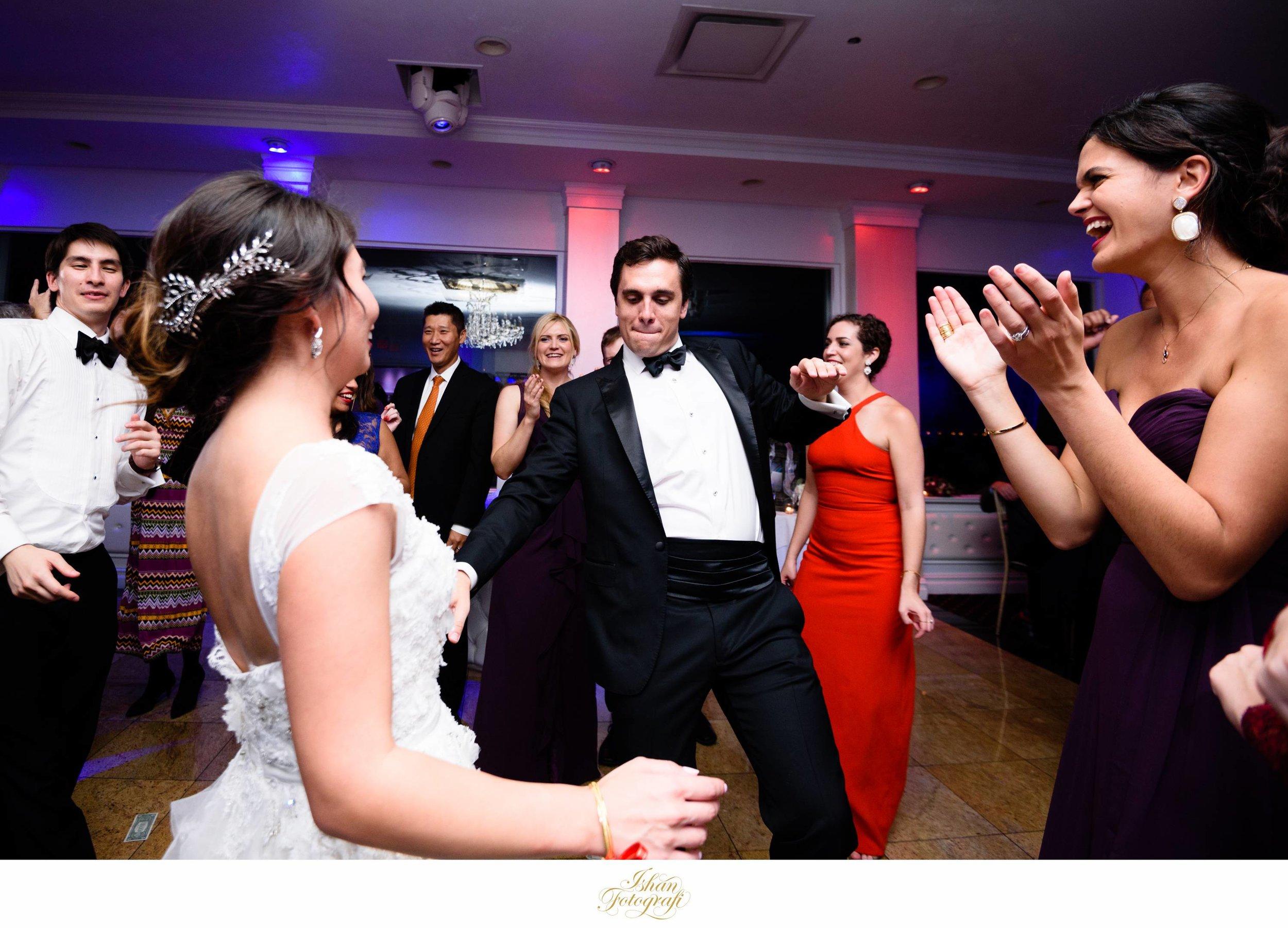 turkish-wedding-photographer