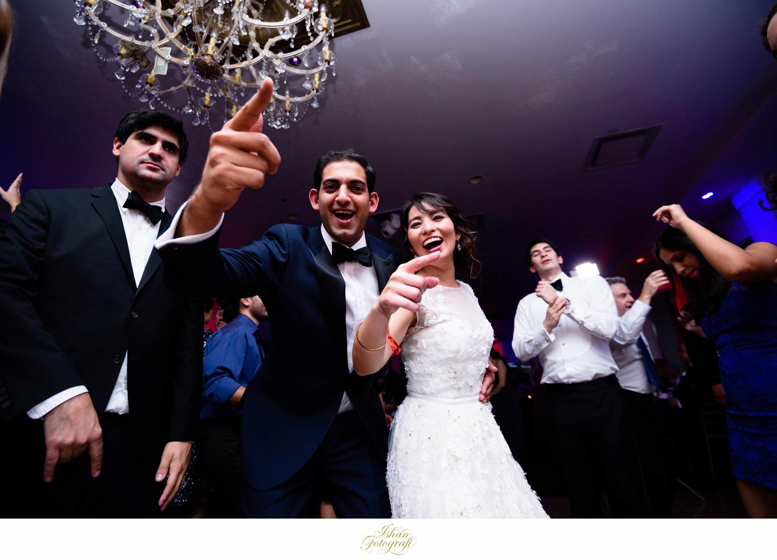 waterside-wedding-reception