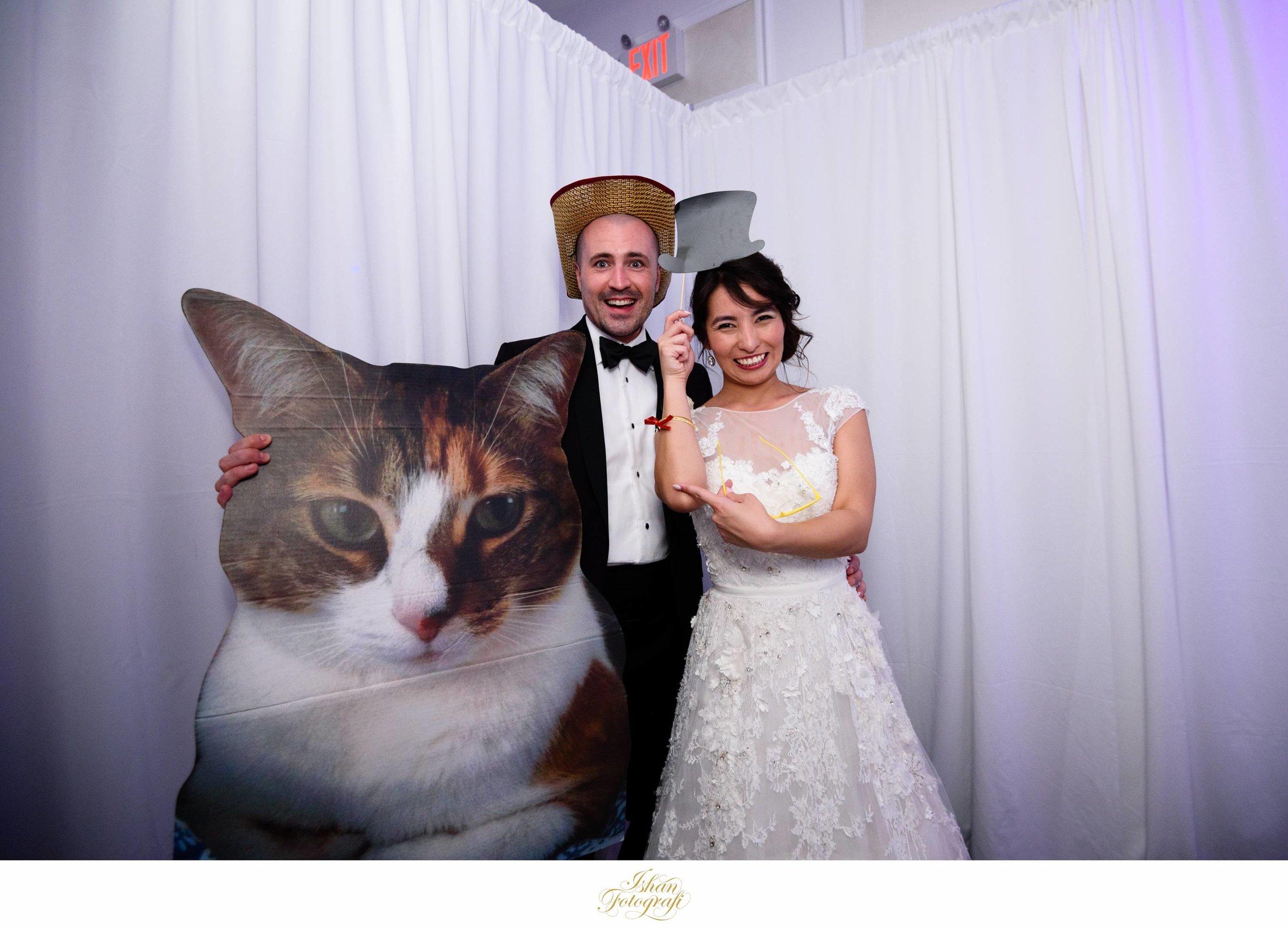 wedding-reception-the-waterside