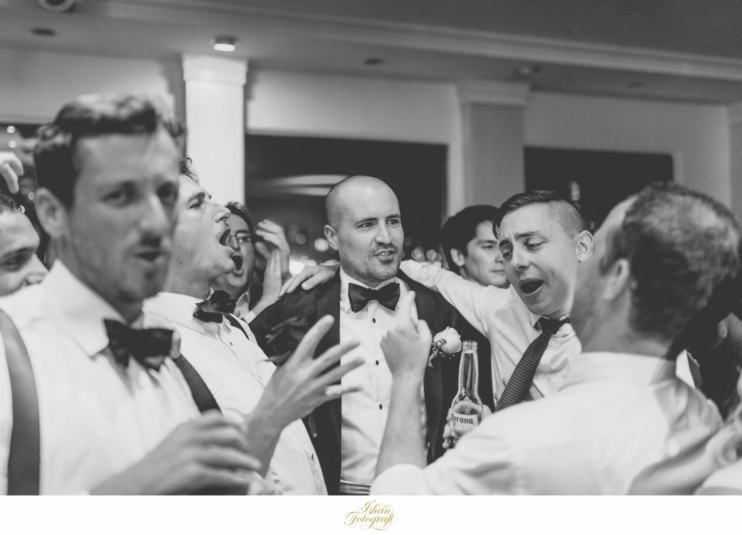 waterside-wedding-reception-photos