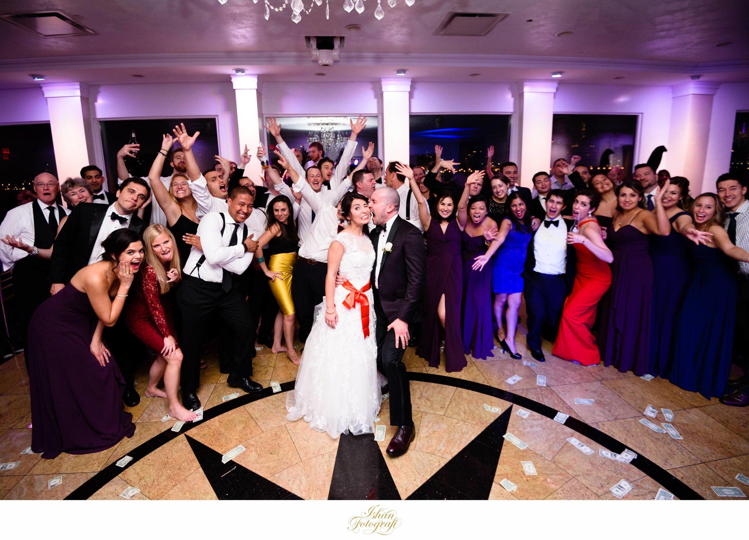 the-waterside-wedding-reviews