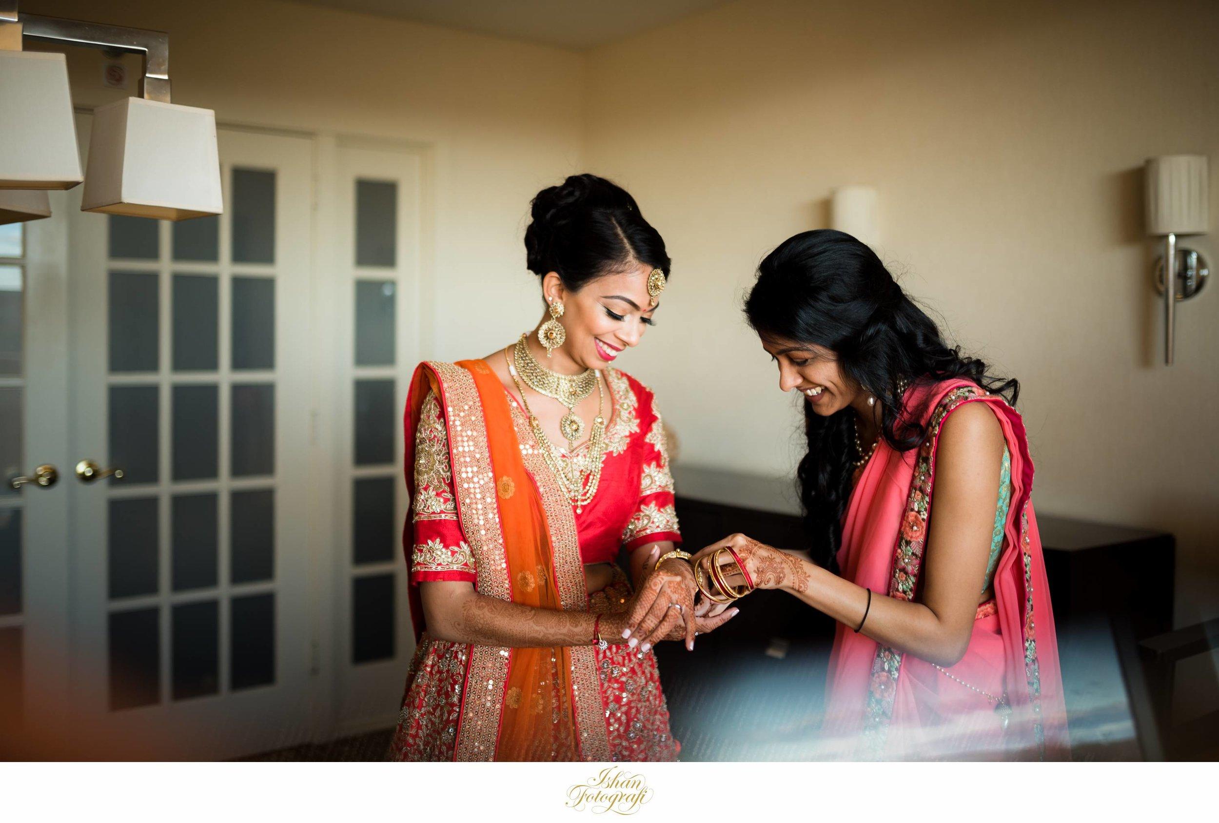 Indian-wedding-photographers-hanover-marriott-new-jersey