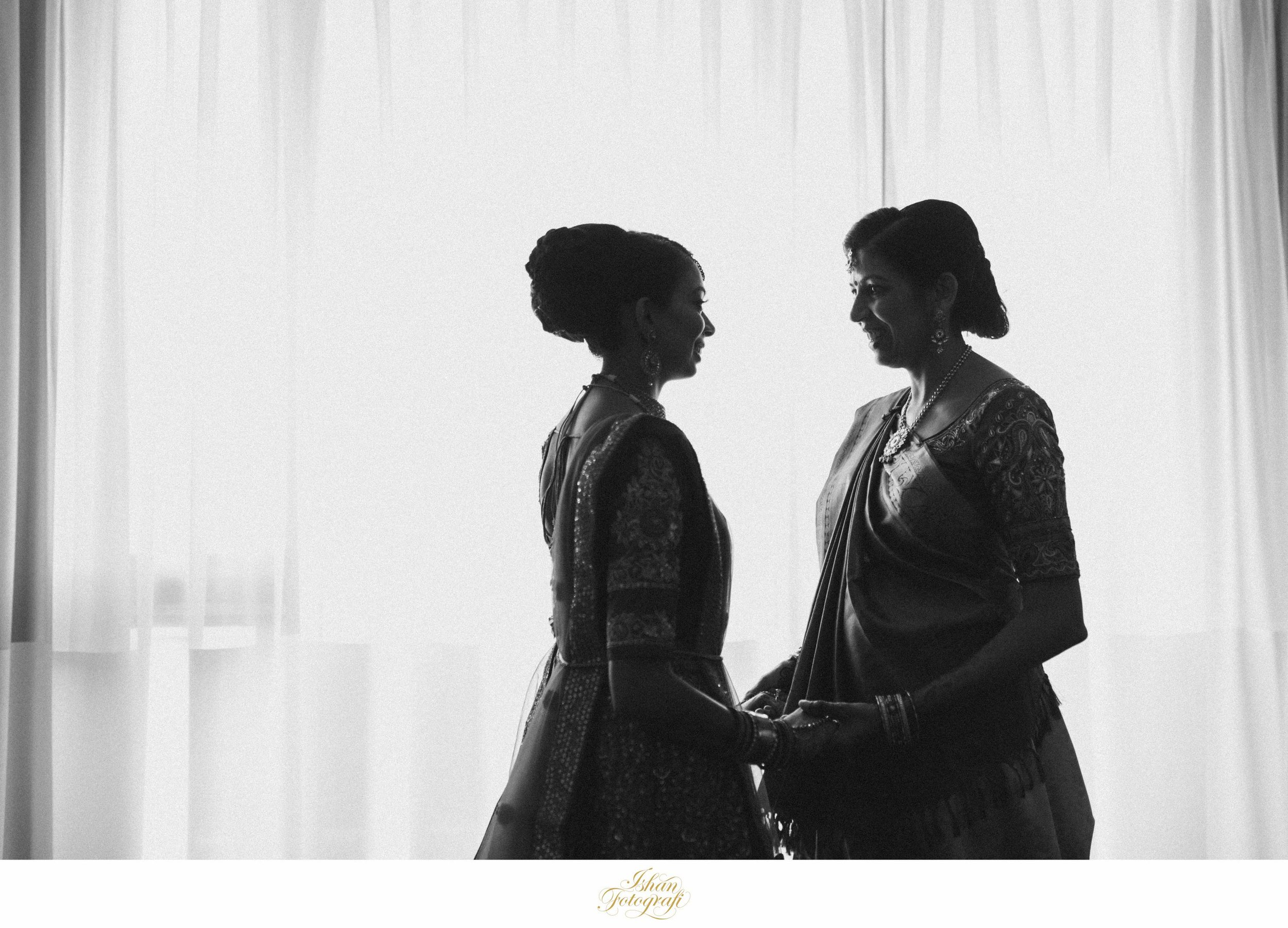 south-asian-wedding-photographer-new-jersey