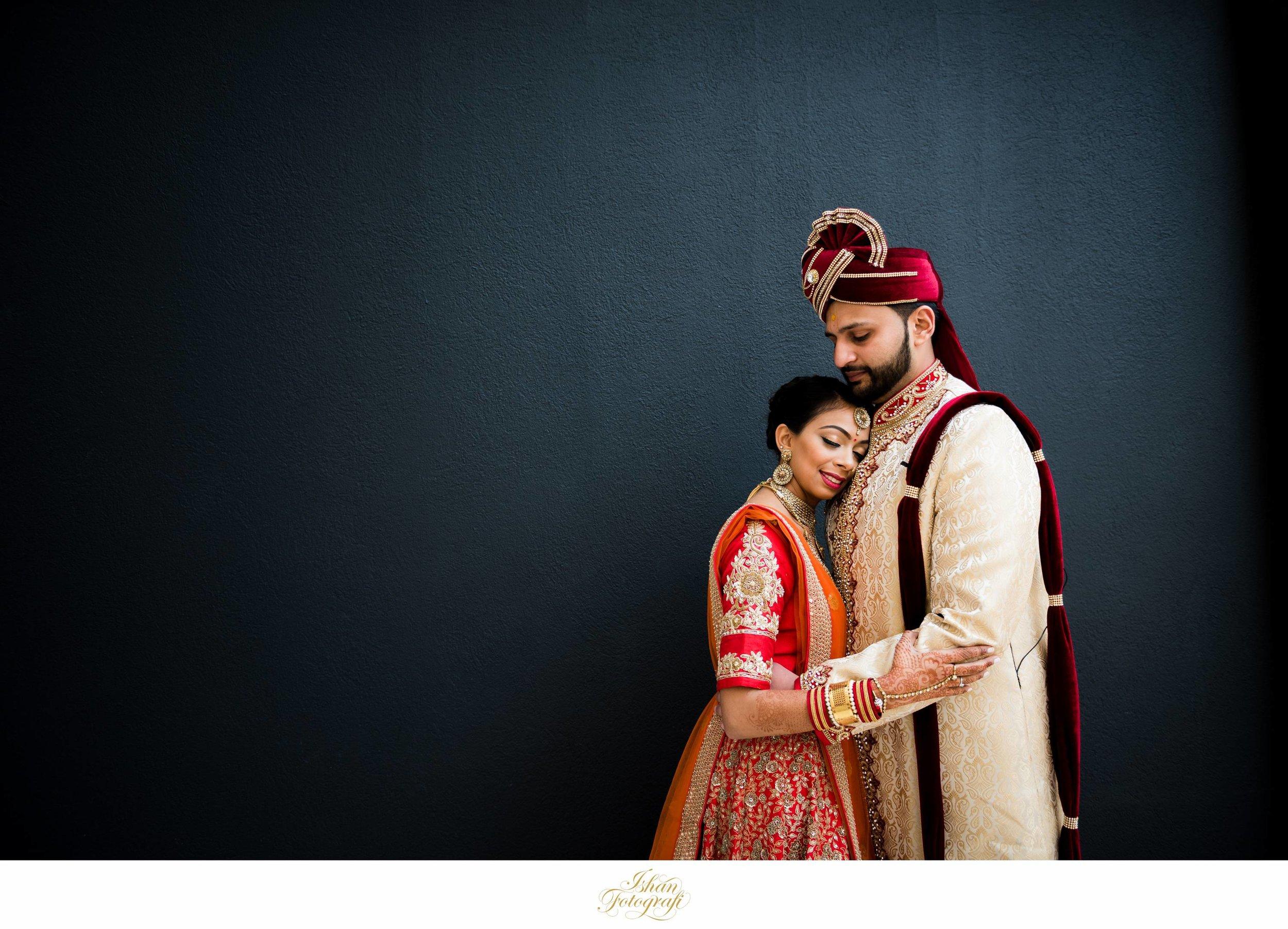 hanover-marriott-indian-weddings