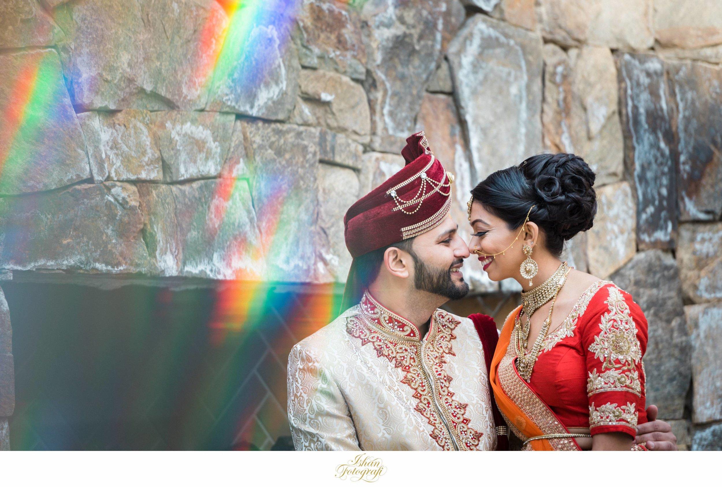 hanover-nj-indian-wedding-photography