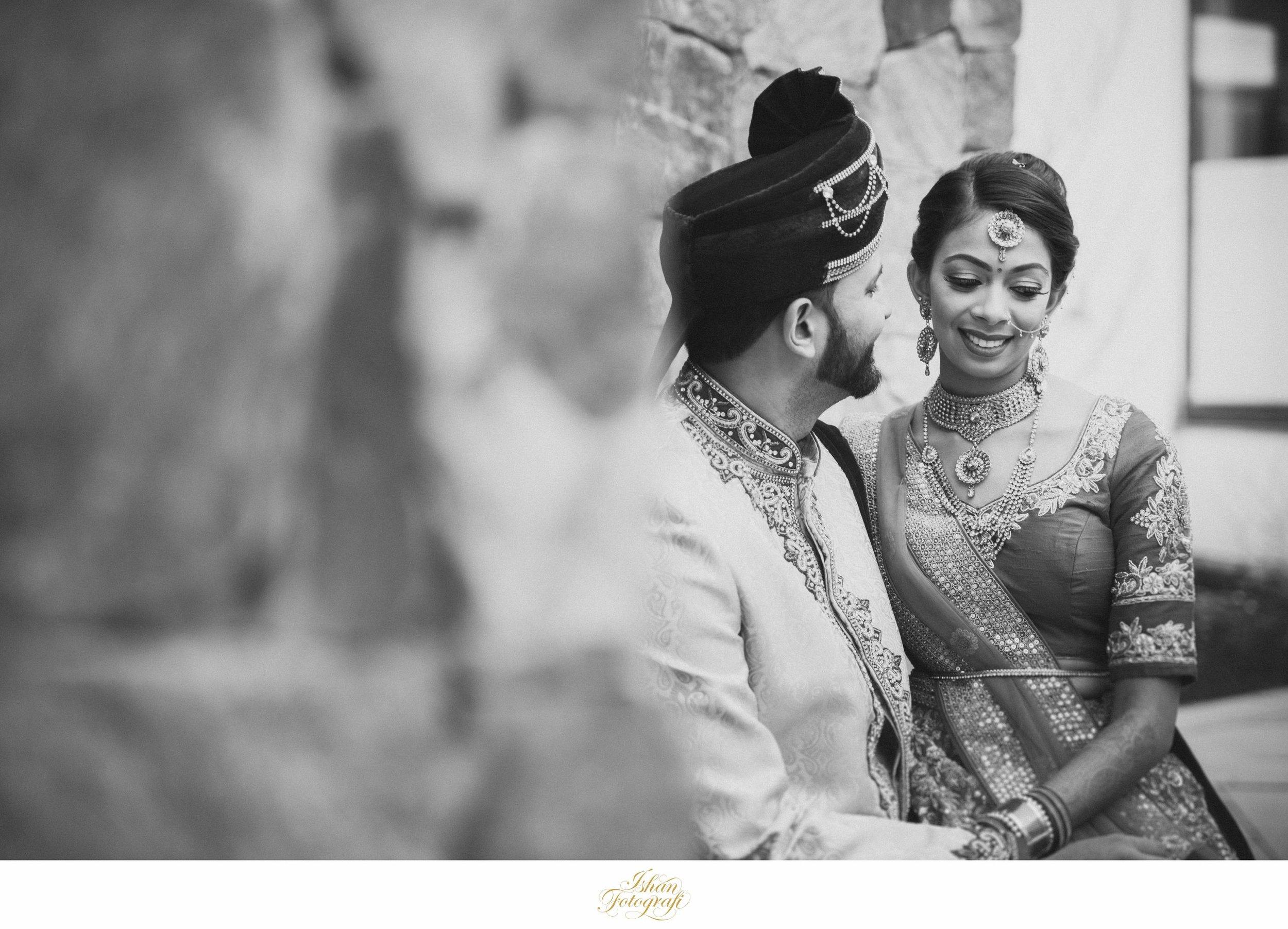 hanover-nj-indian-wedding-photographer