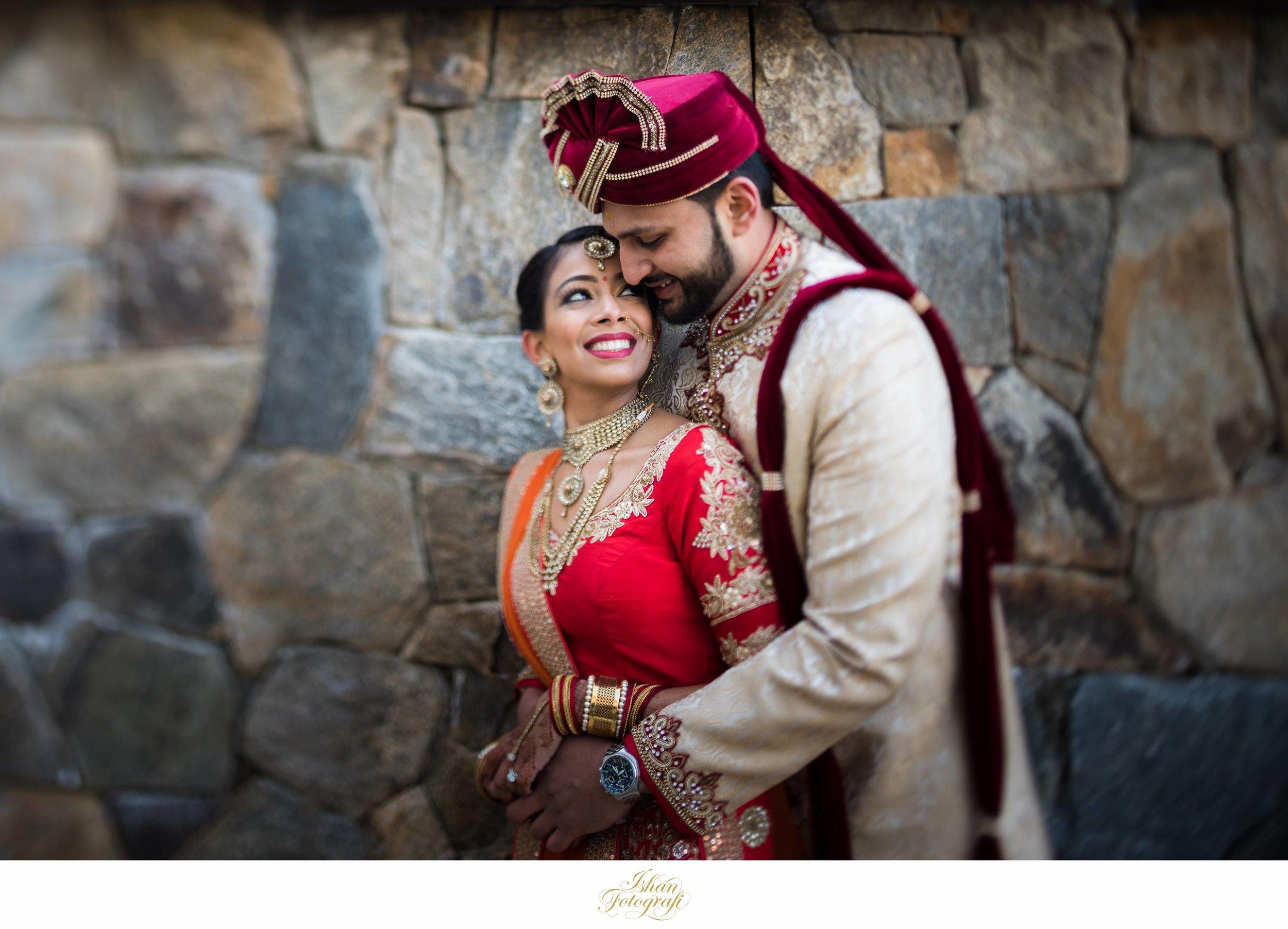 hanover-marriott-indian-wedding
