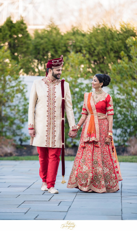hanover-nj-indian-weddings