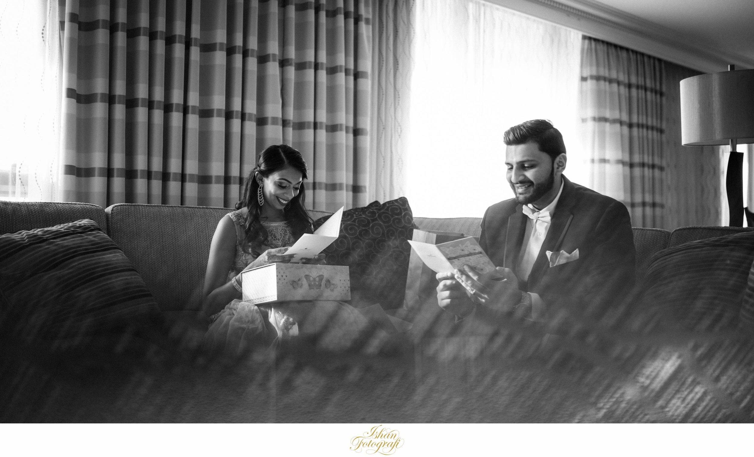 hanover-marriott-wedding-photographer