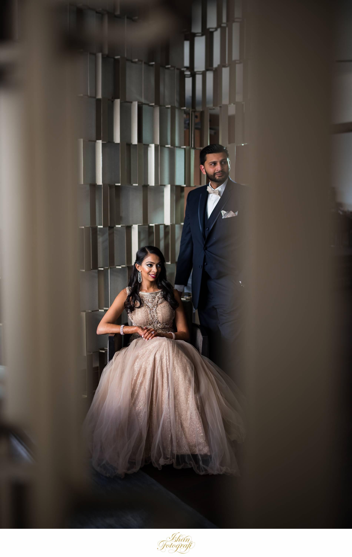 hanover-mariott-wedding-photography