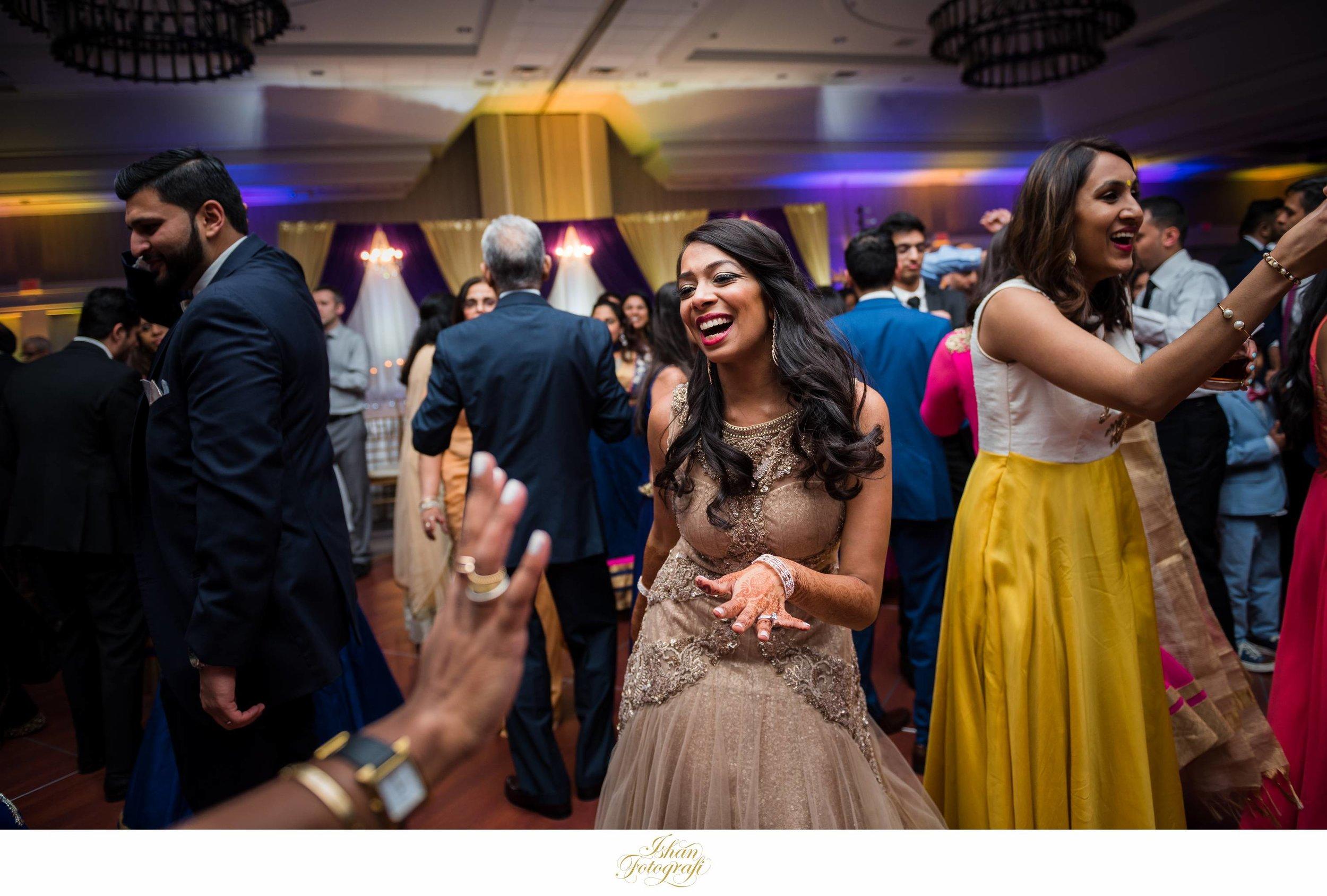 hanover-marriott-wedding-reception