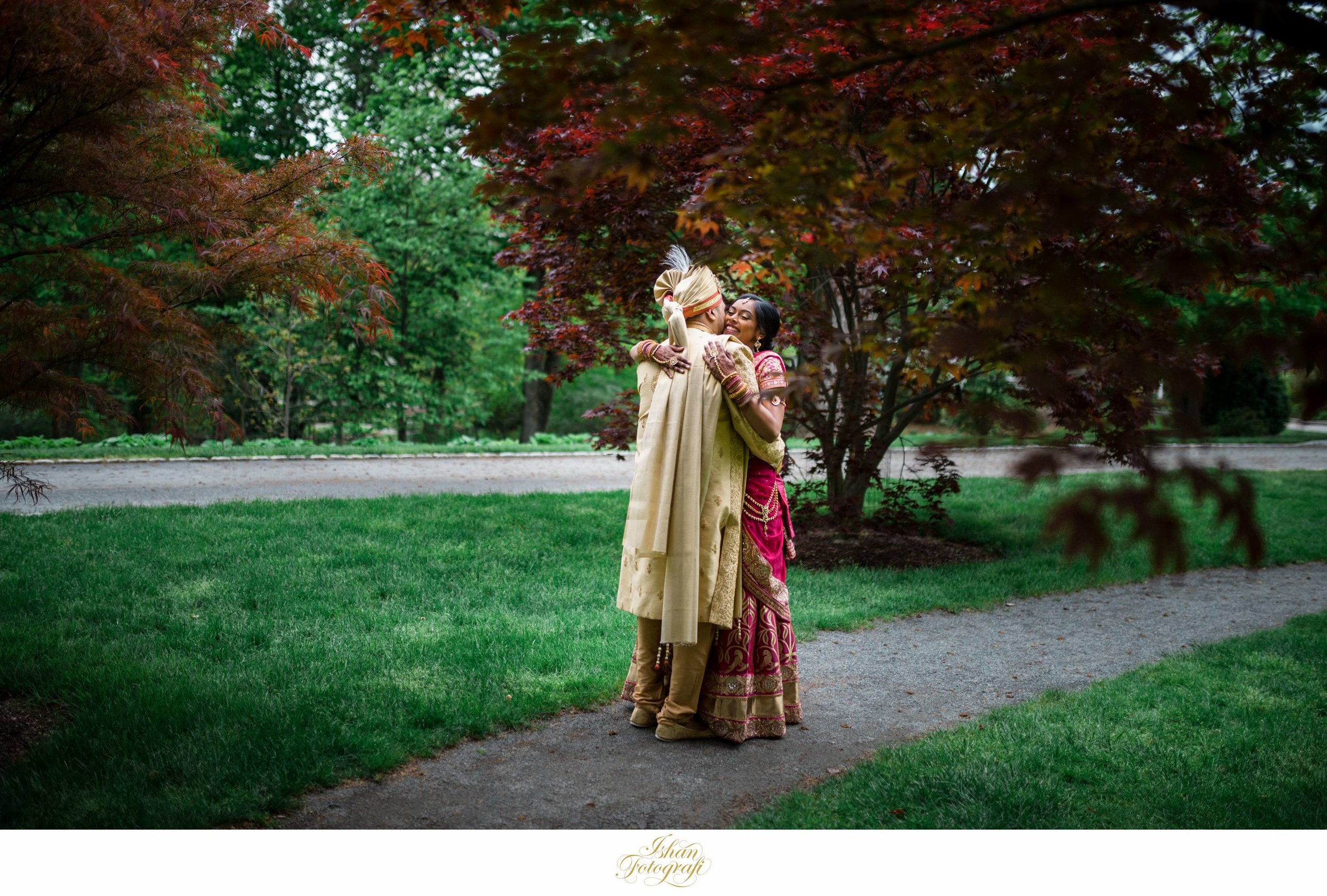 morristown-nj-wedding-photographers