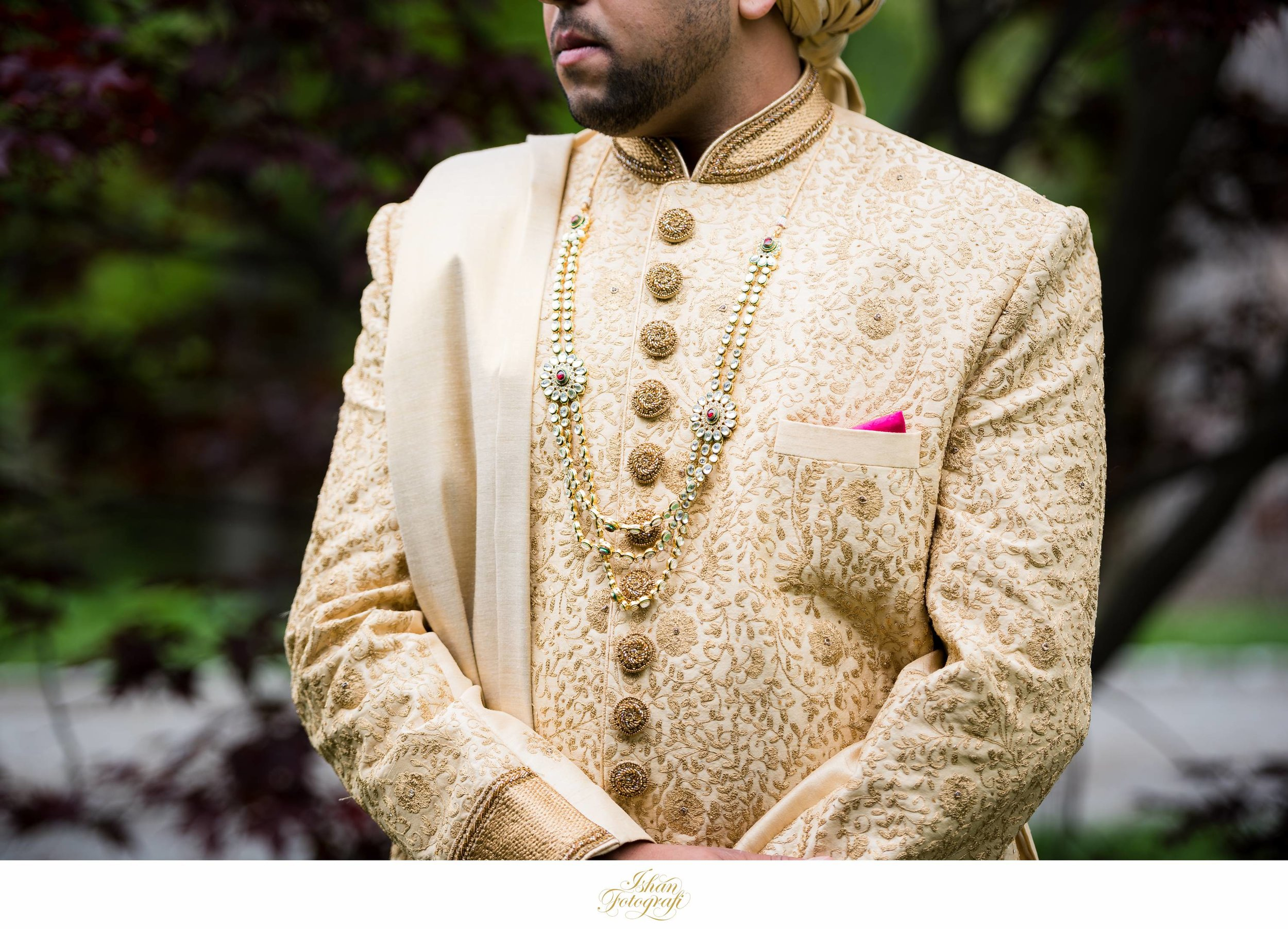 south-asian-wedding-photographer-westin-governor-morristown