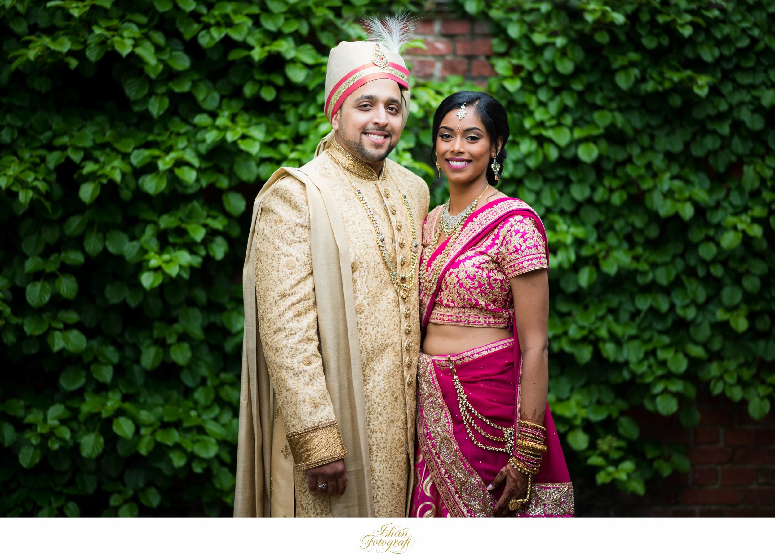 westin-governor-morristown-indian-weddings