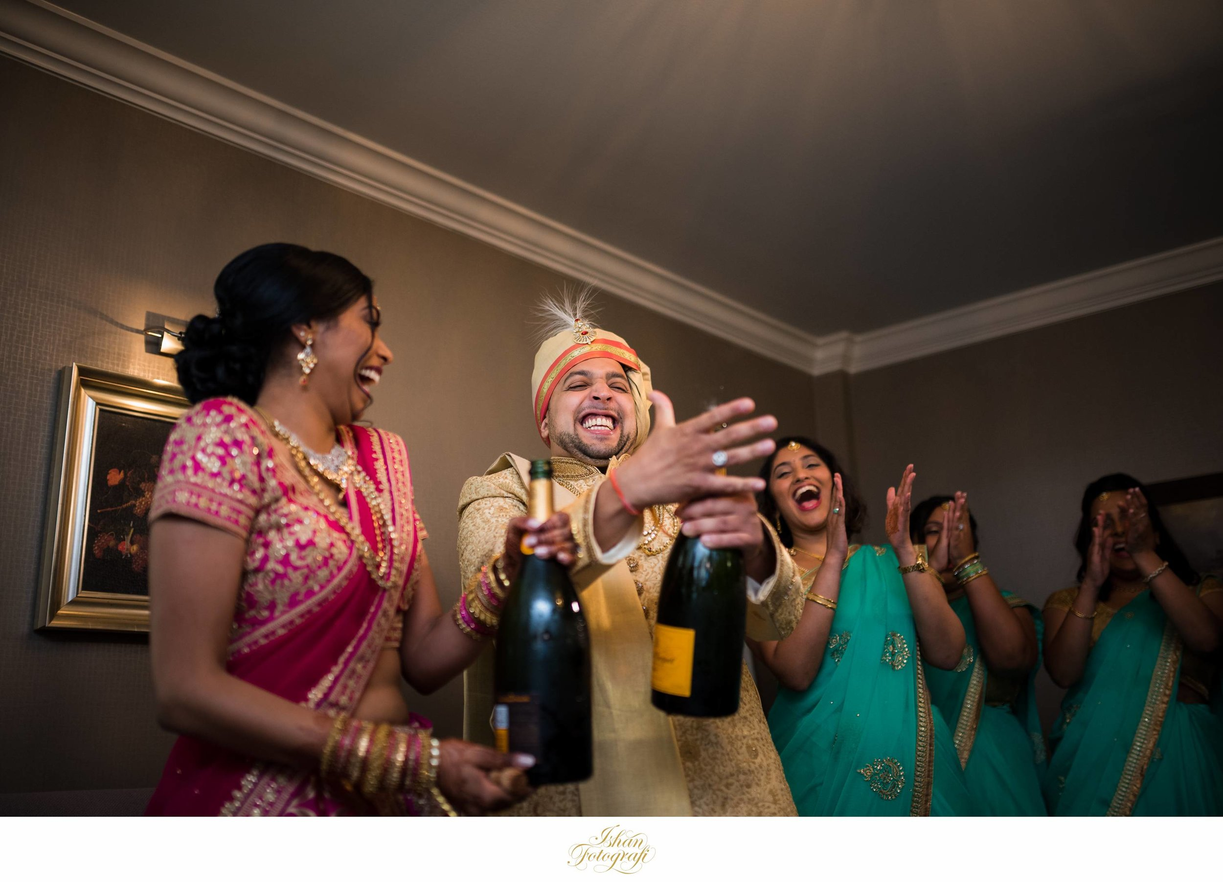 nj-indian-wedding-photographer